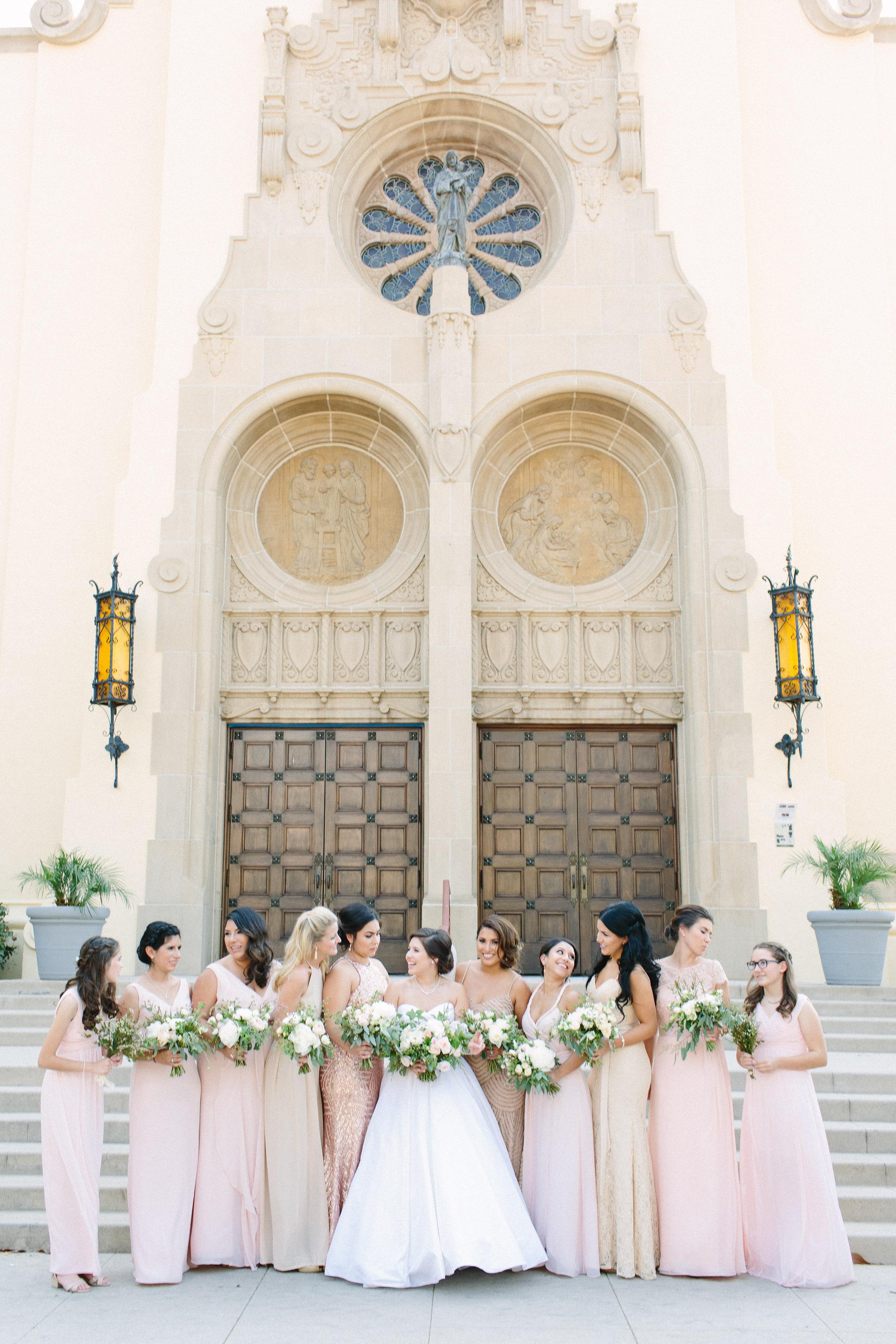 Los-Angeles-Garden-Estate-Wedding-Pasadena-Kristina-Adams-408.jpg