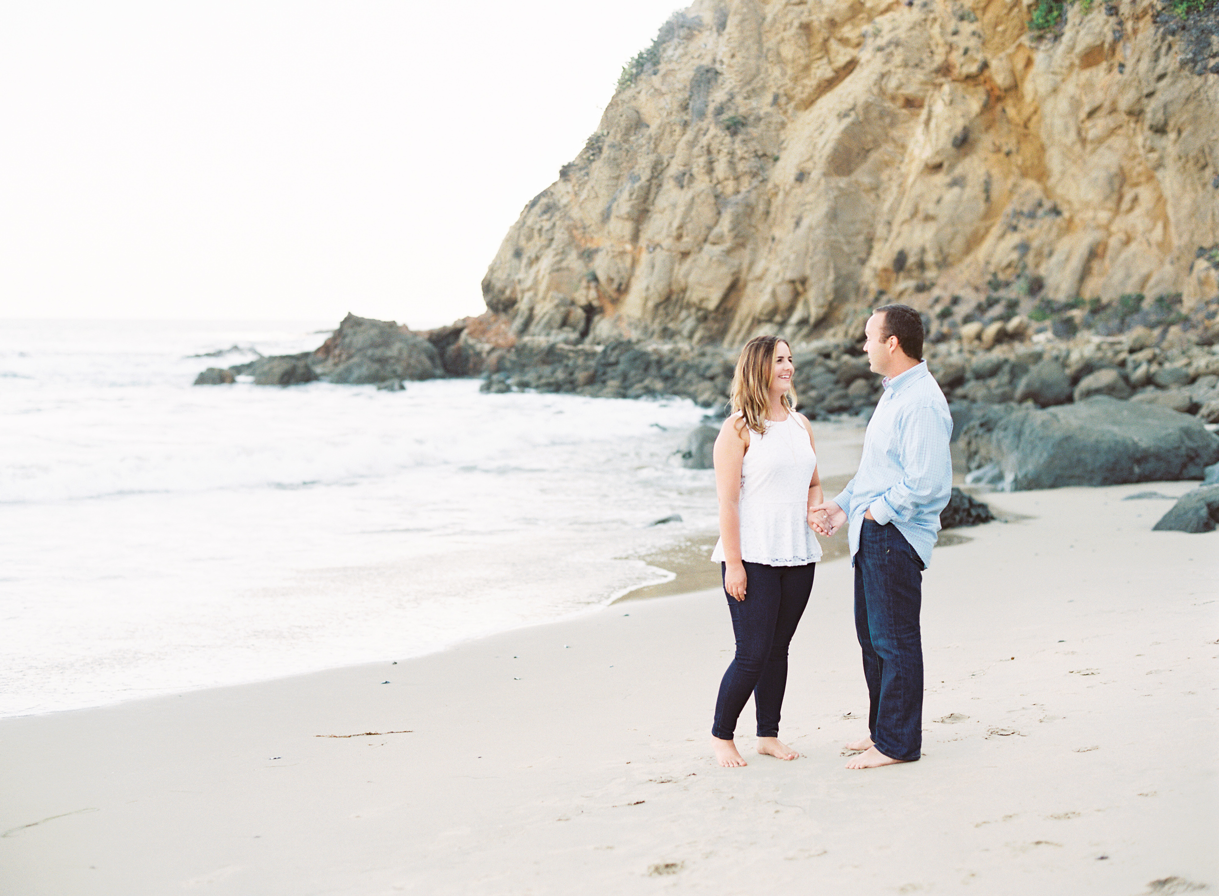 Laguna-Beach-Engagement-Film-Wedding-Orange-County-3.jpg