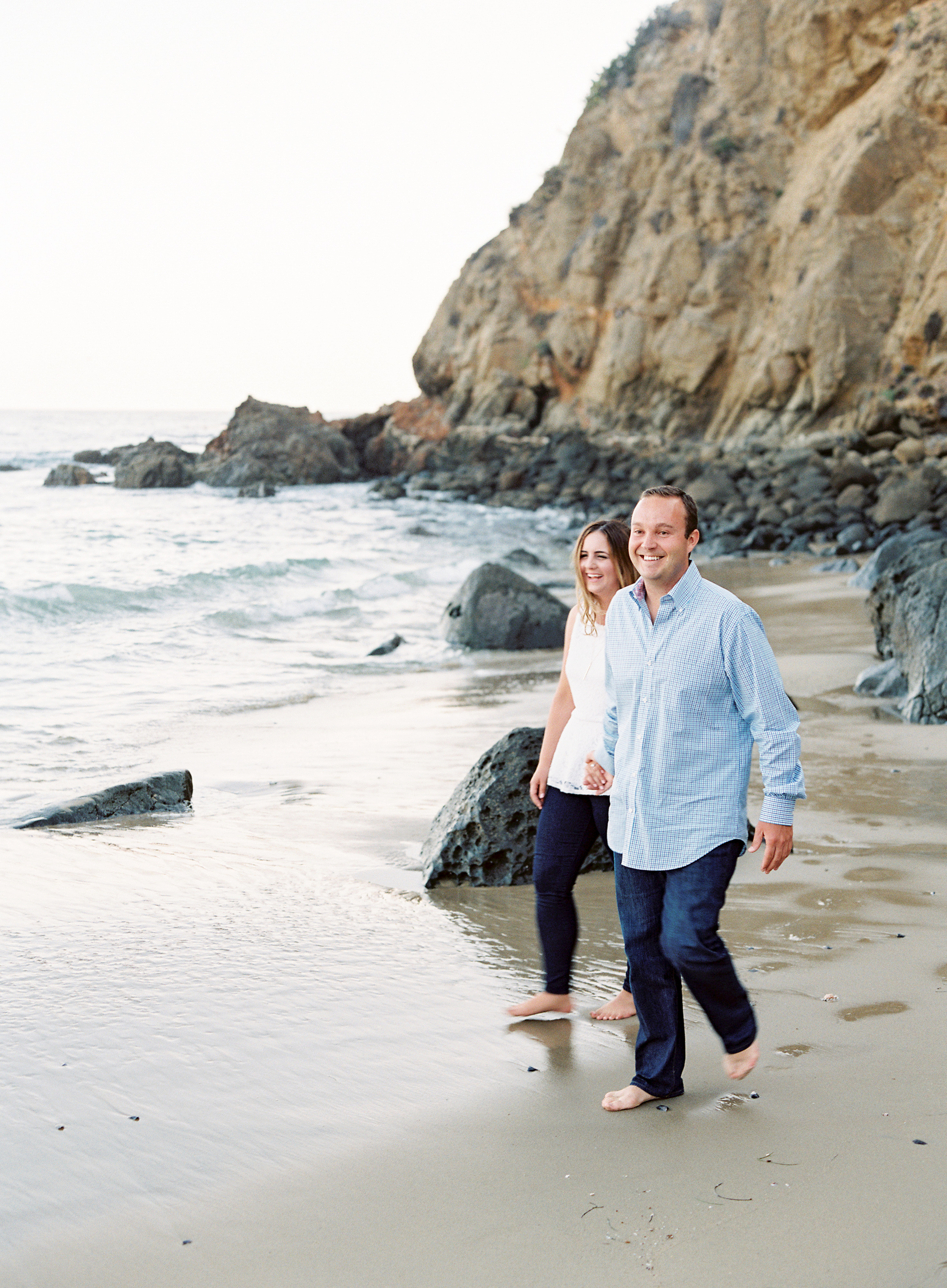 Laguna-Beach-Engagement-Film-Wedding-Orange-County-39.jpg