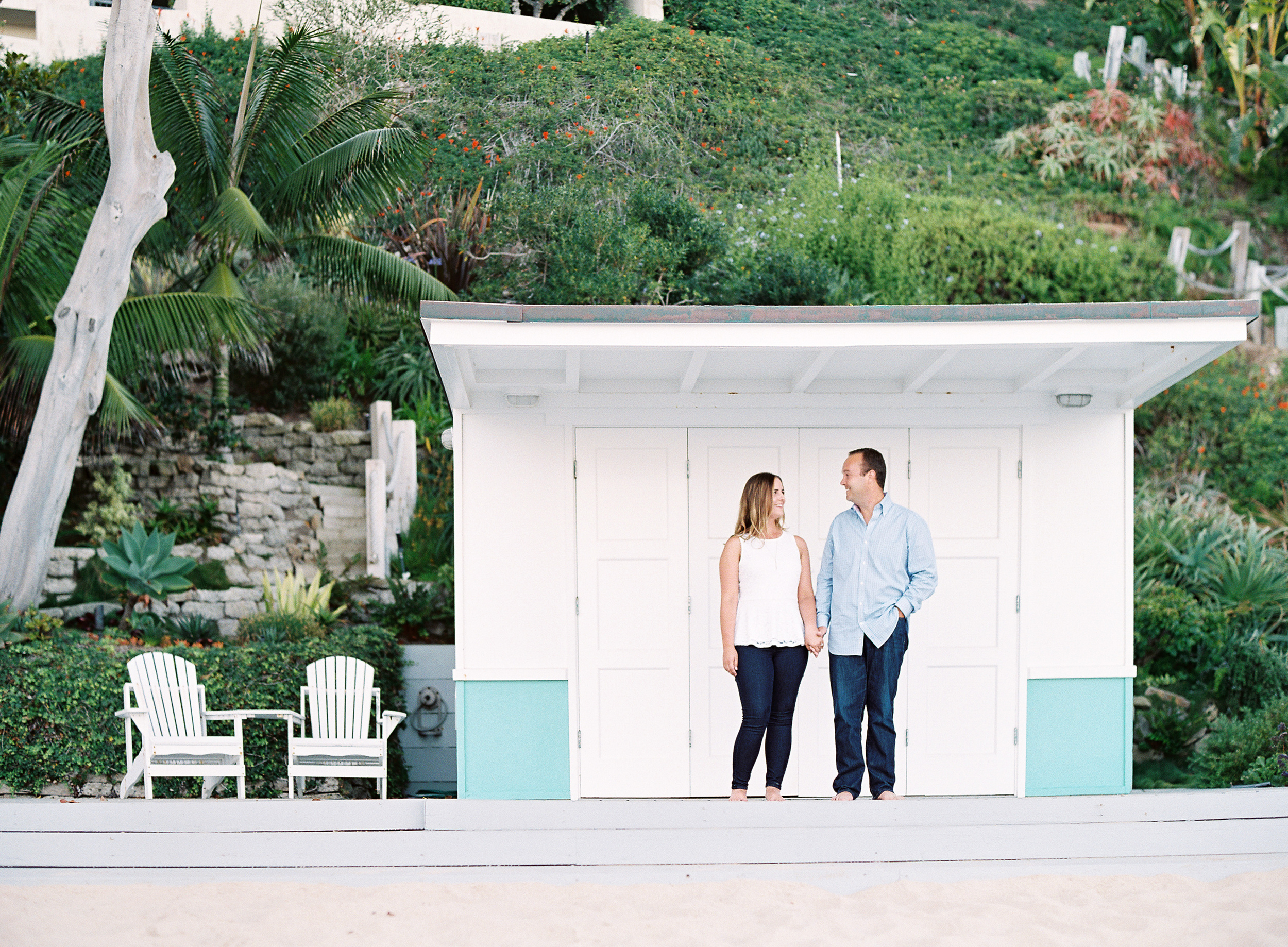Laguna-Beach-Engagement-Film-Wedding-Orange-County-42.jpg