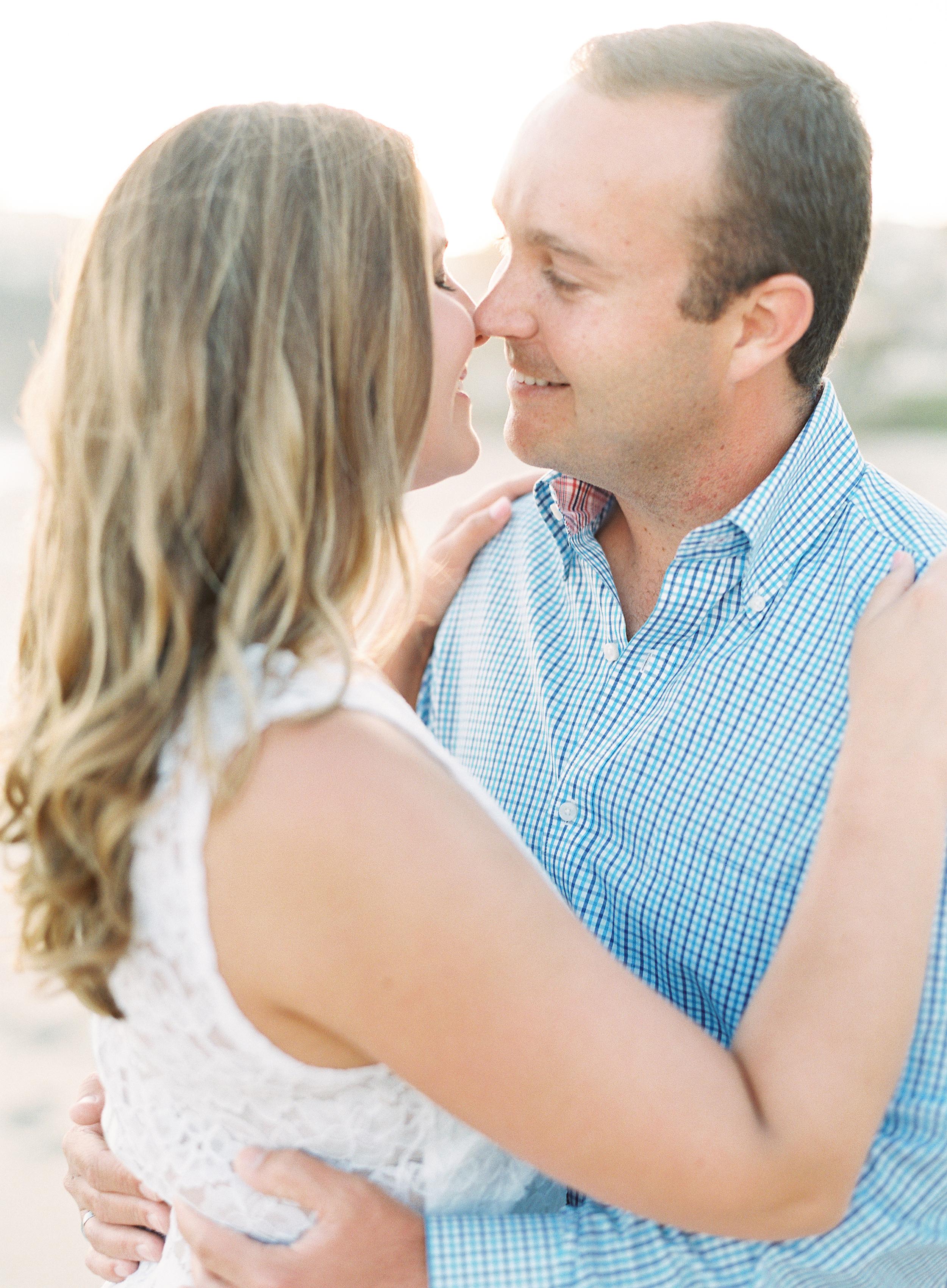 Laguna-Beach-Engagement-Film-Wedding-Orange-County-54.jpg