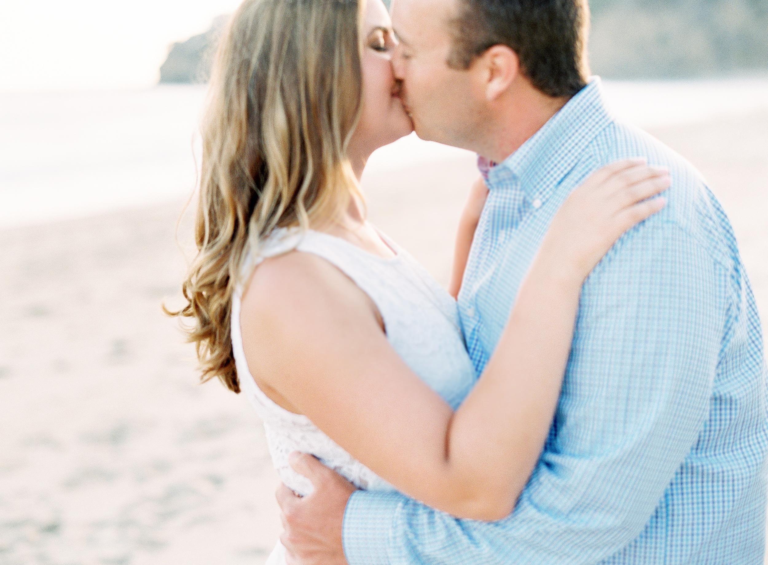 Laguna-Beach-Engagement-Film-Wedding-Orange-County-57.jpg