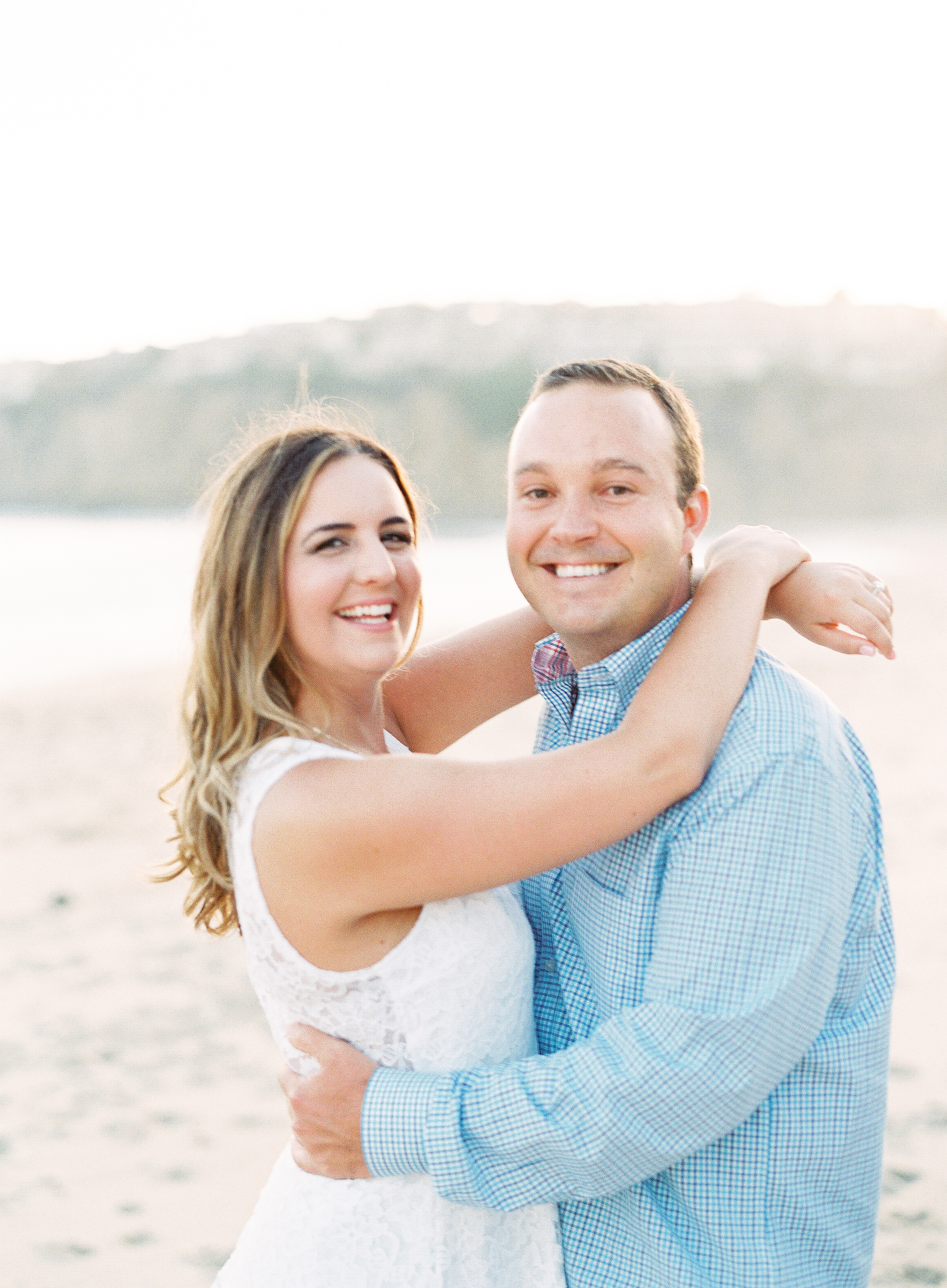 Laguna-Beach-Engagement-Film-Wedding-Orange-County-58.jpg
