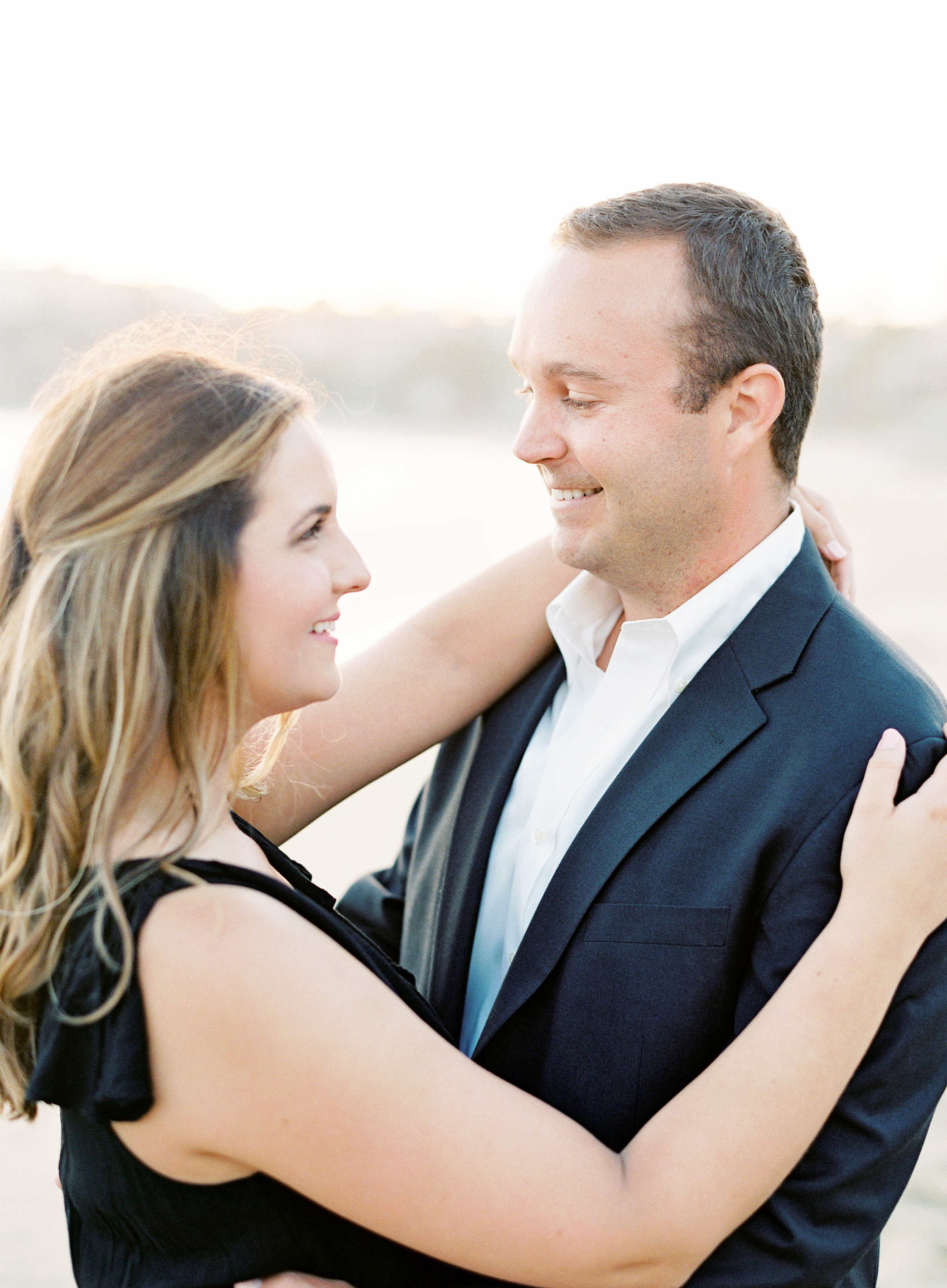 Laguna-Beach-Engagement-Film-Wedding-Orange-County-75.jpg