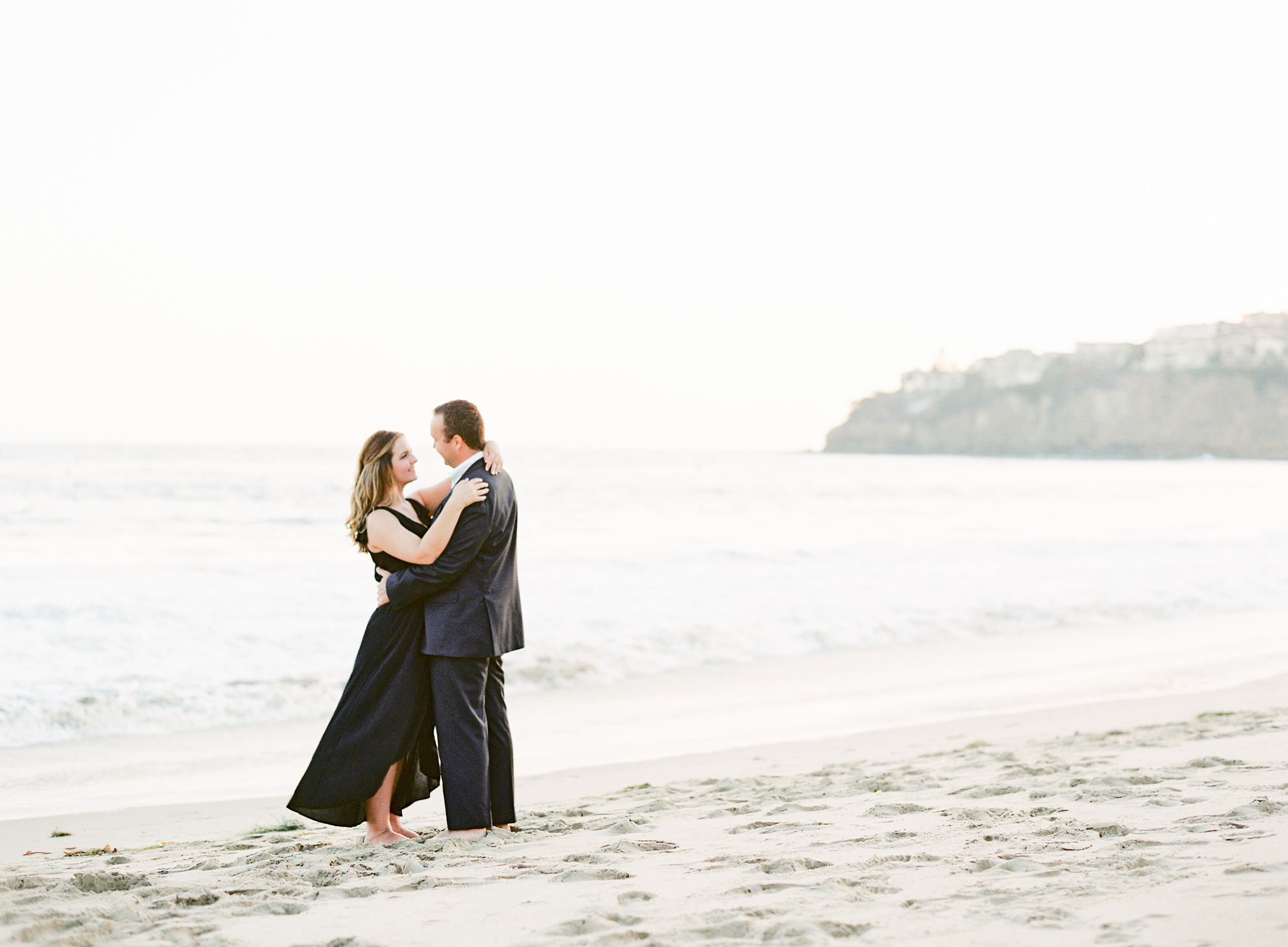 Laguna-Beach-Engagement-Film-Wedding-Orange-County-76.jpg