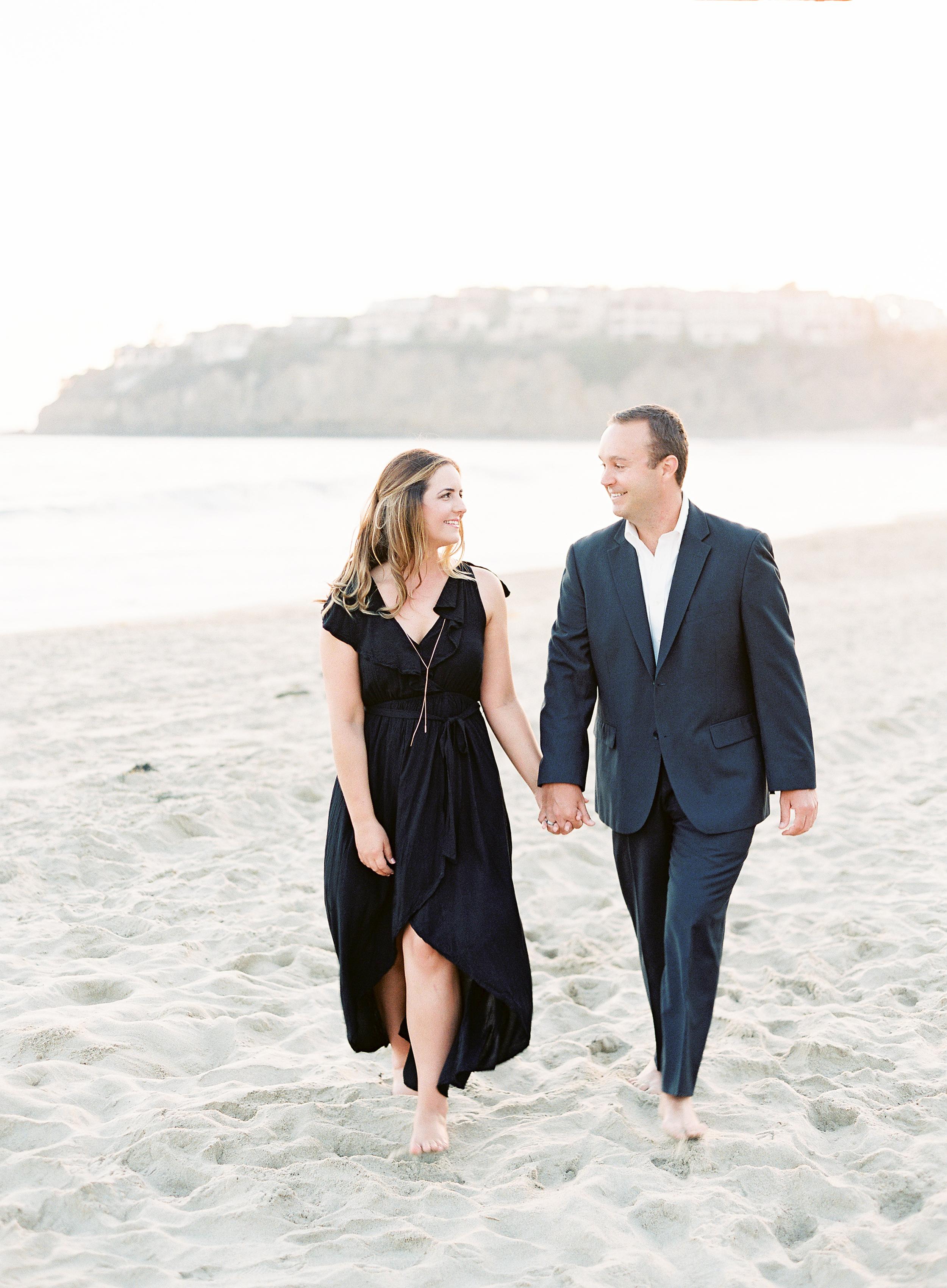 Laguna-Beach-Engagement-Film-Wedding-Orange-County-91.jpg