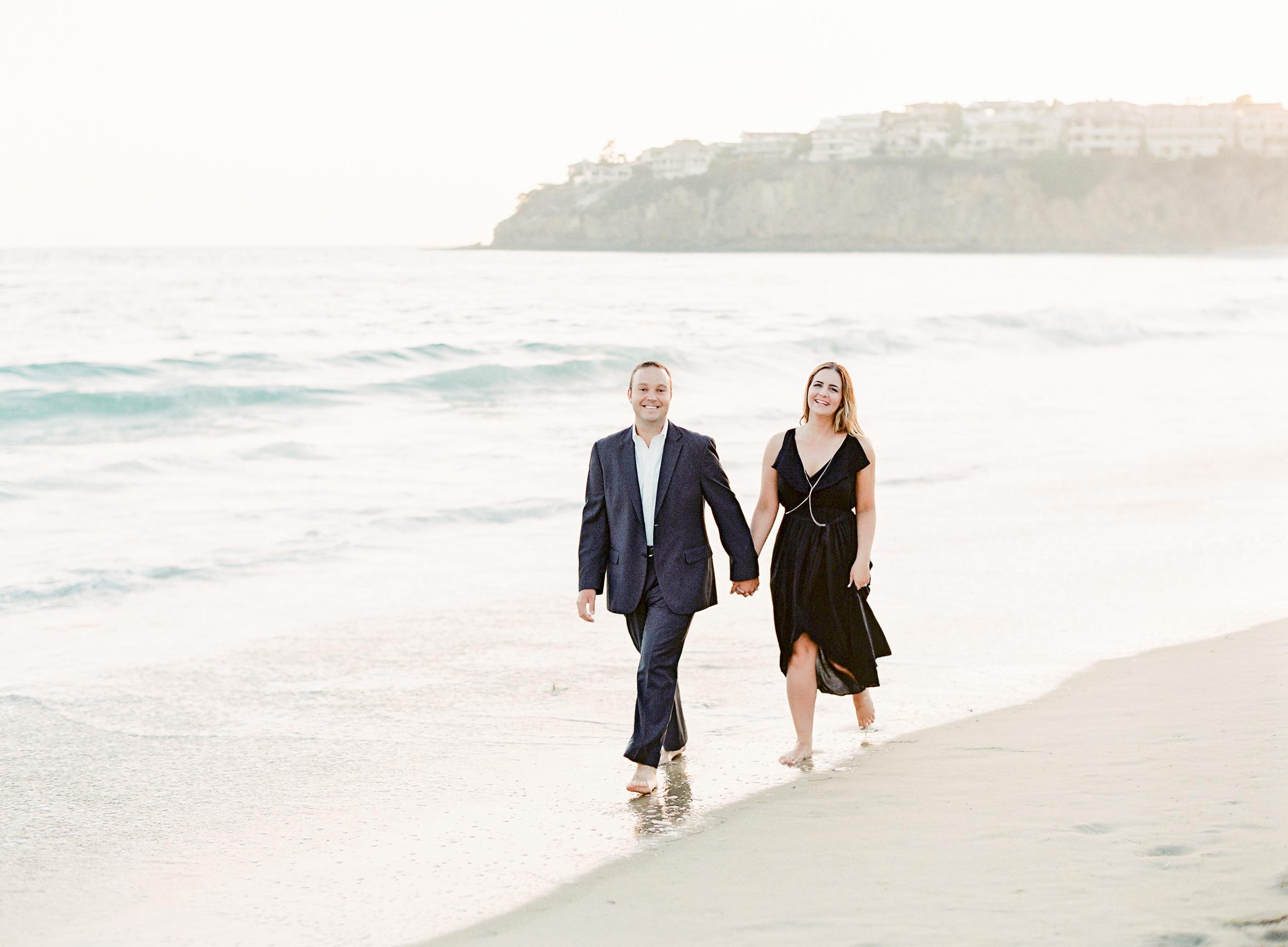 Laguna-Beach-Engagement-Film-Wedding-Orange-County-97.jpg