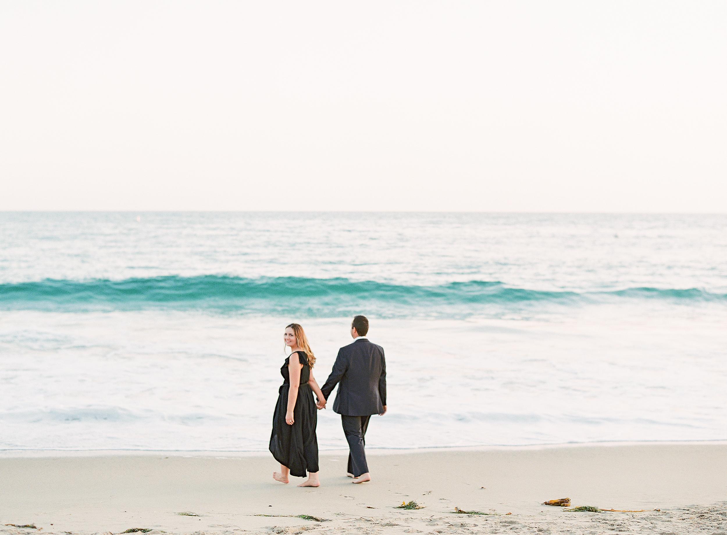 Laguna-Beach-Engagement-Film-Wedding-Orange-County-96.jpg