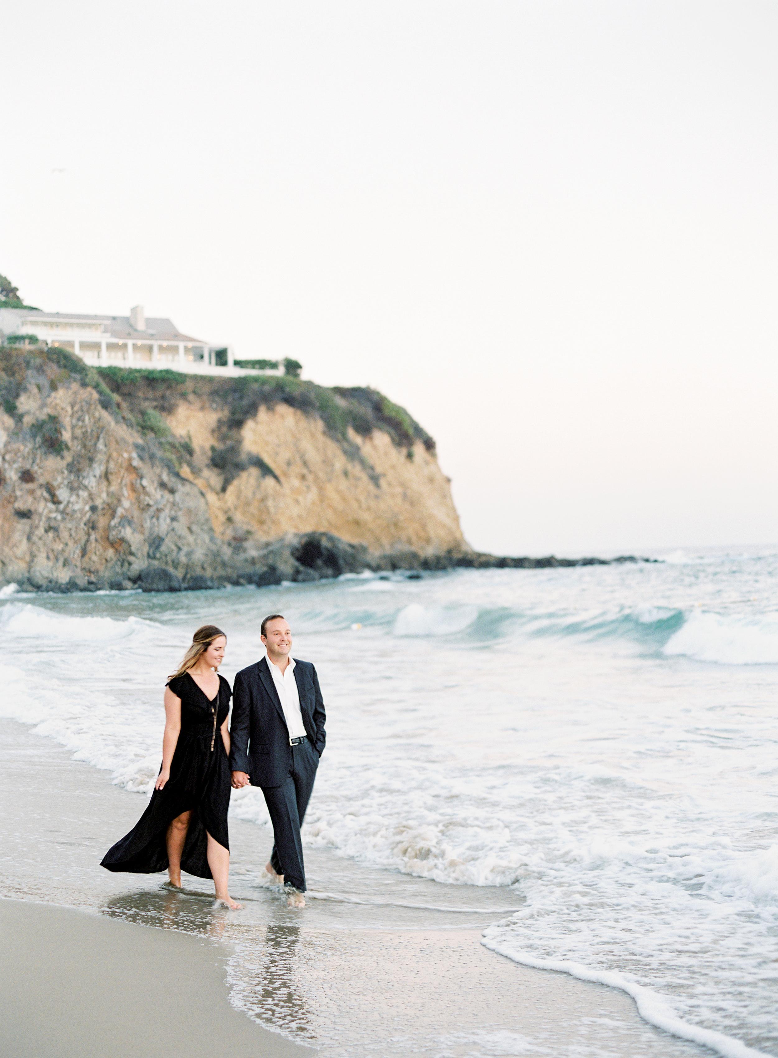 Laguna-Beach-Engagement-Film-Wedding-Orange-County-115.jpg