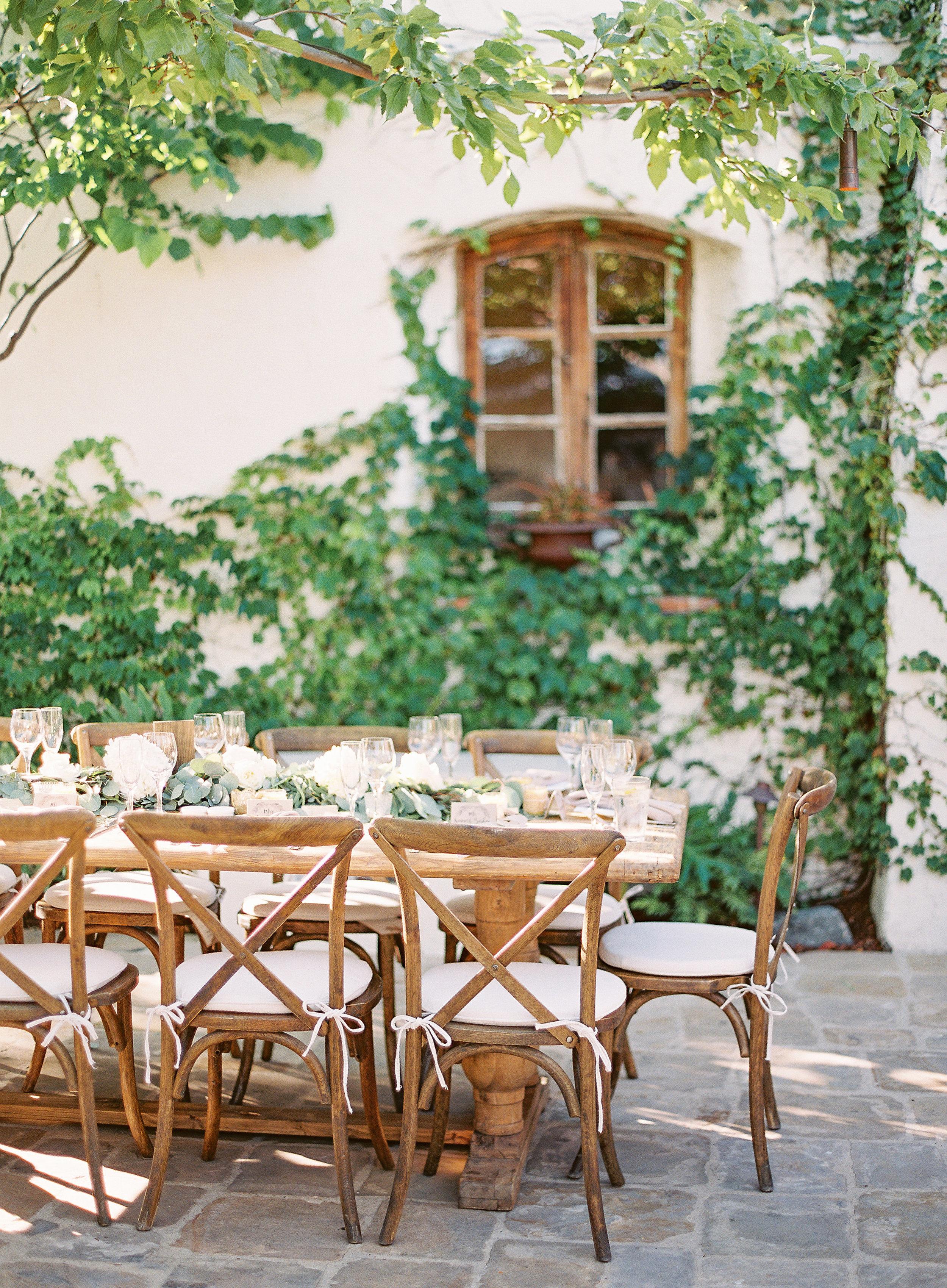 The-Villa-San-Juan-Capistrano-Alison-and-Brian-505.jpg