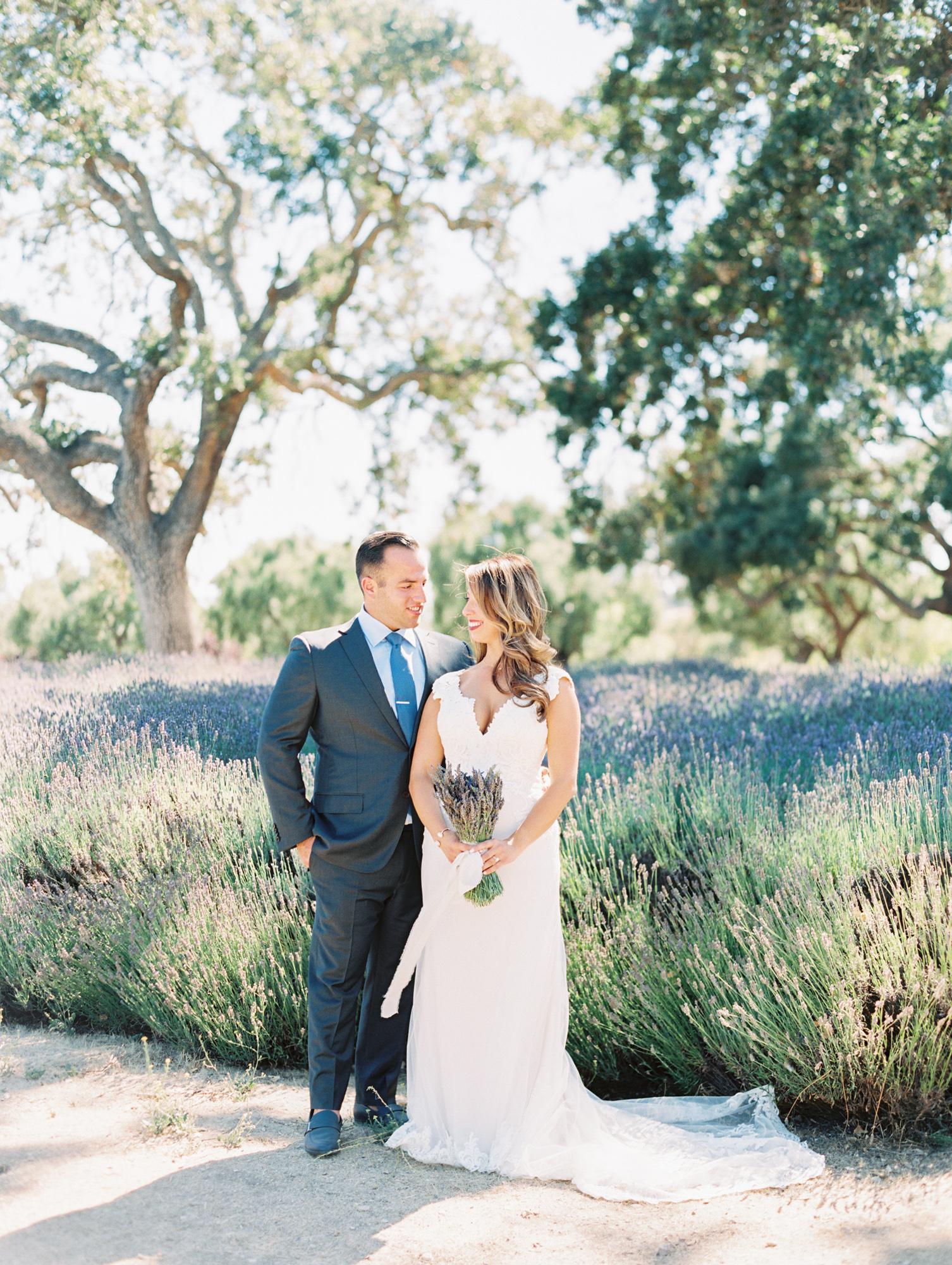 Los-Olivos-Wedding-Lavender-Field-1.jpg