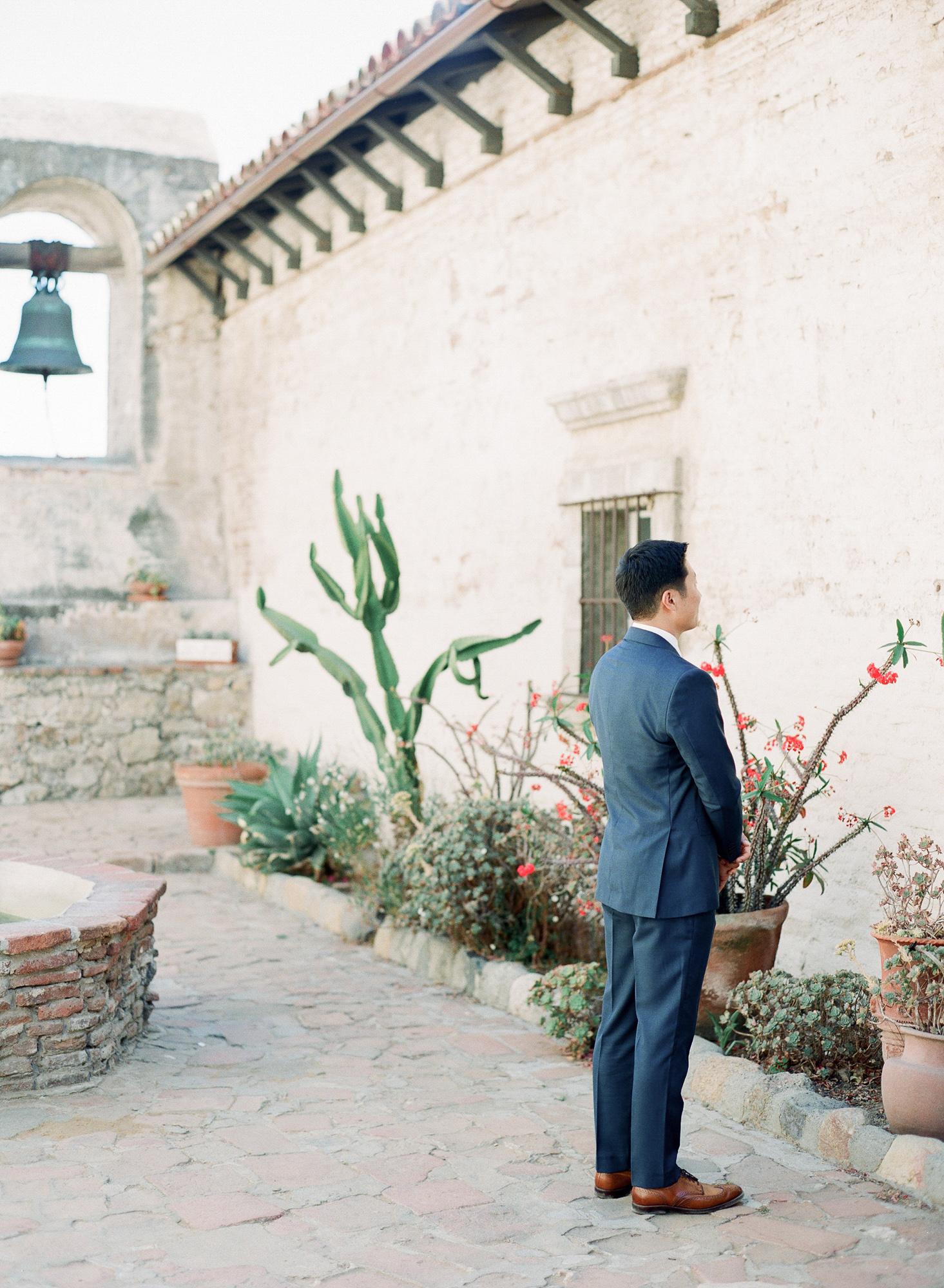 Serra-Plaza-Wedding-San-Juan-Capistrano-35.jpg