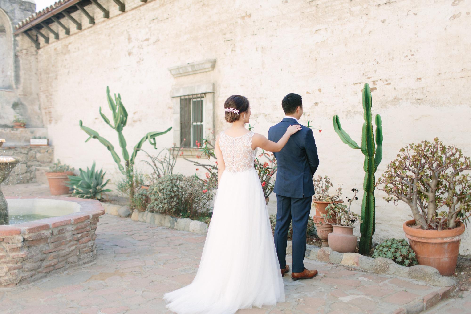 Serra-Plaza-Wedding-San-Juan-Capistrano-37.jpg