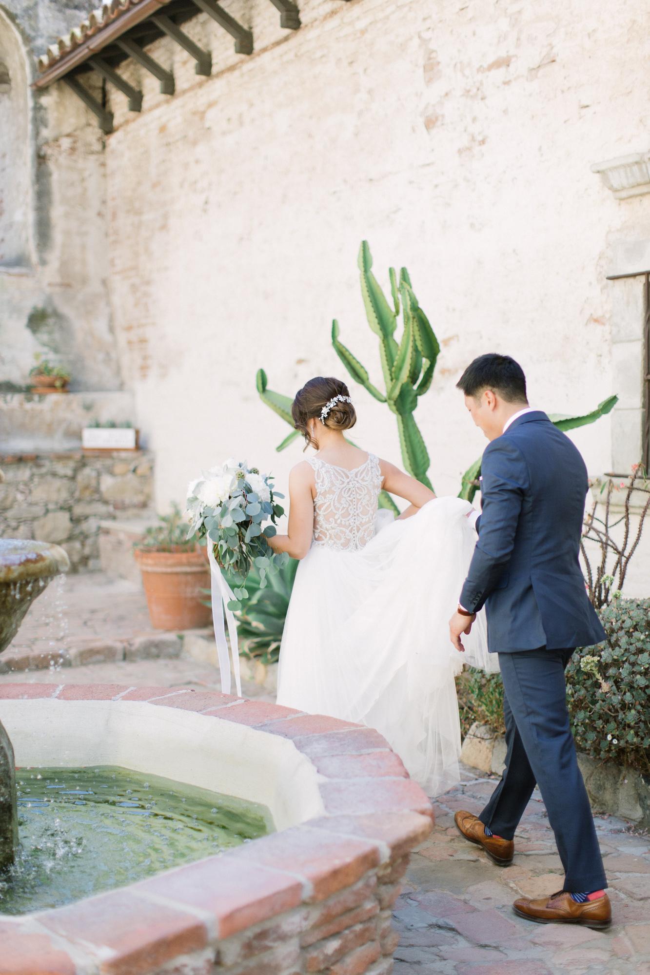 Serra-Plaza-Wedding-San-Juan-Capistrano-66.jpg