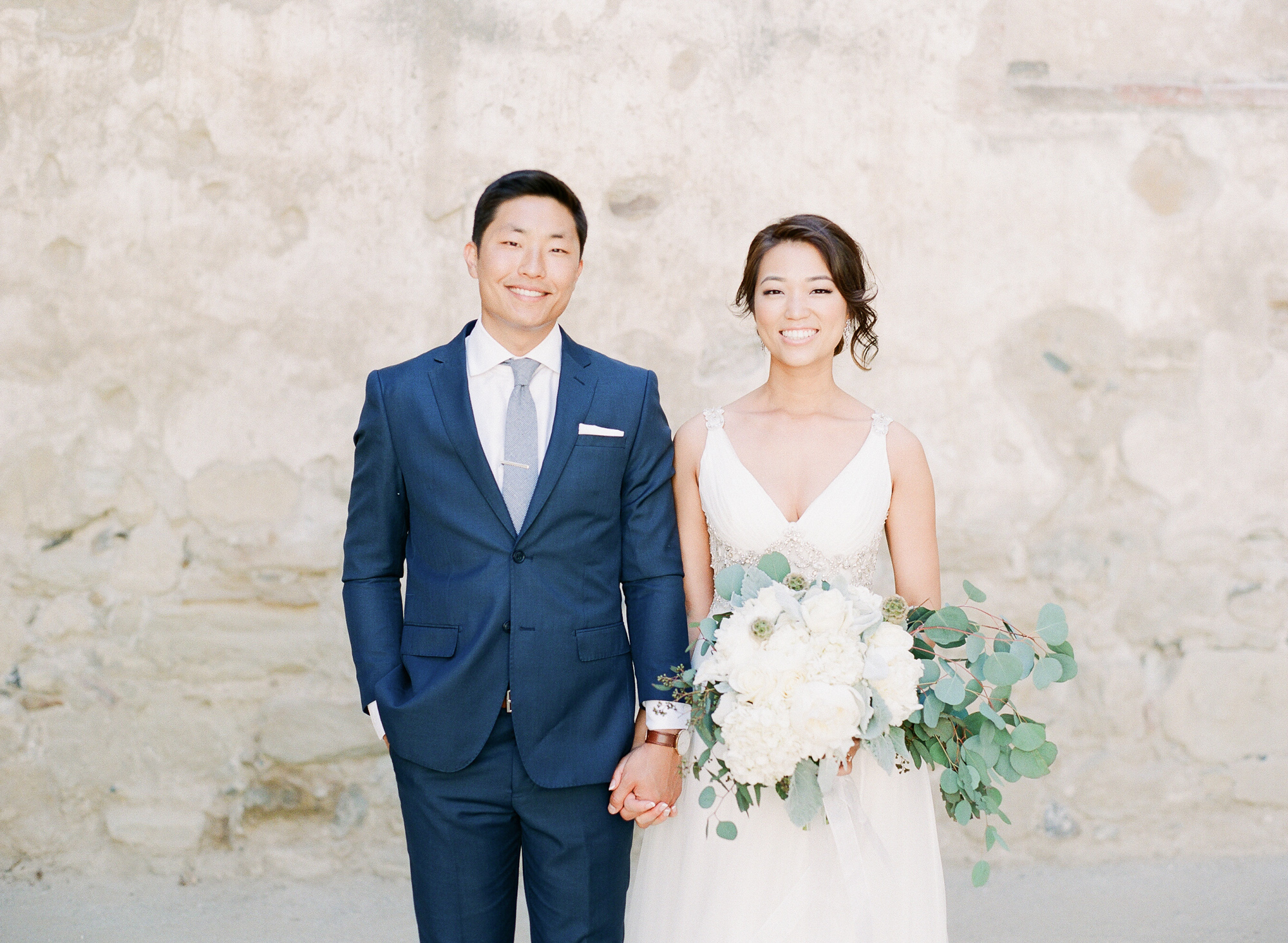 Serra-Plaza-Wedding-San-Juan-Capistrano-133.jpg