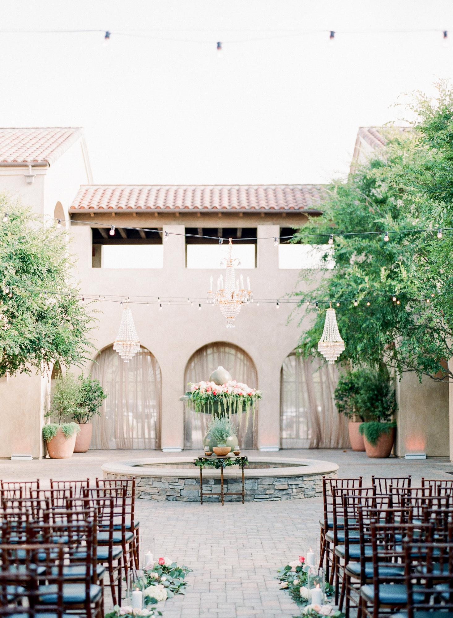 Serra-Plaza-Wedding-San-Juan-Capistrano-309.jpg