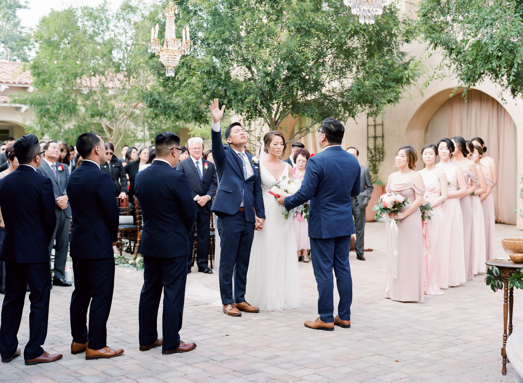 Serra-Plaza-Wedding-San-Juan-Capistrano-393.jpg