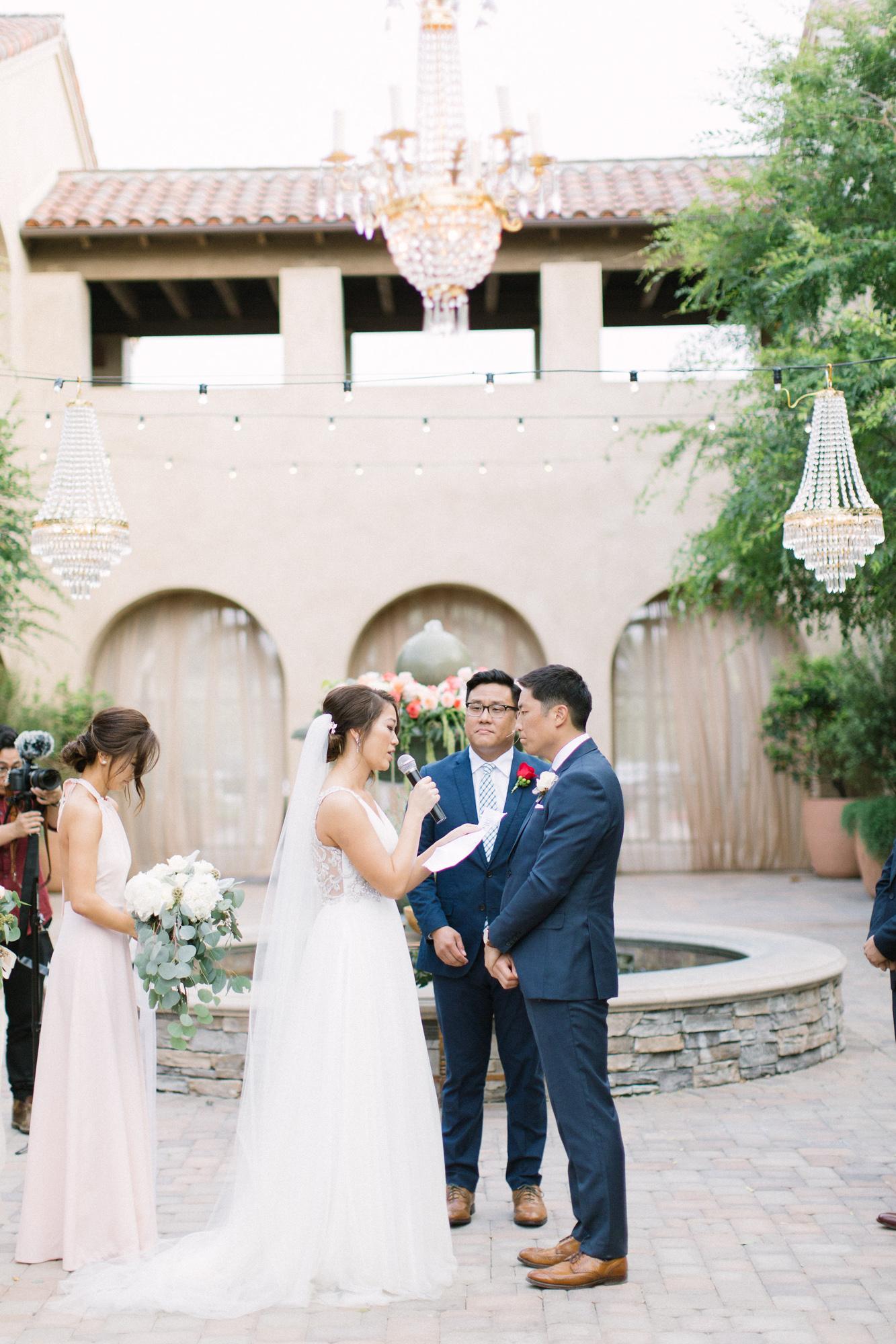 Serra-Plaza-Wedding-San-Juan-Capistrano-437.jpg