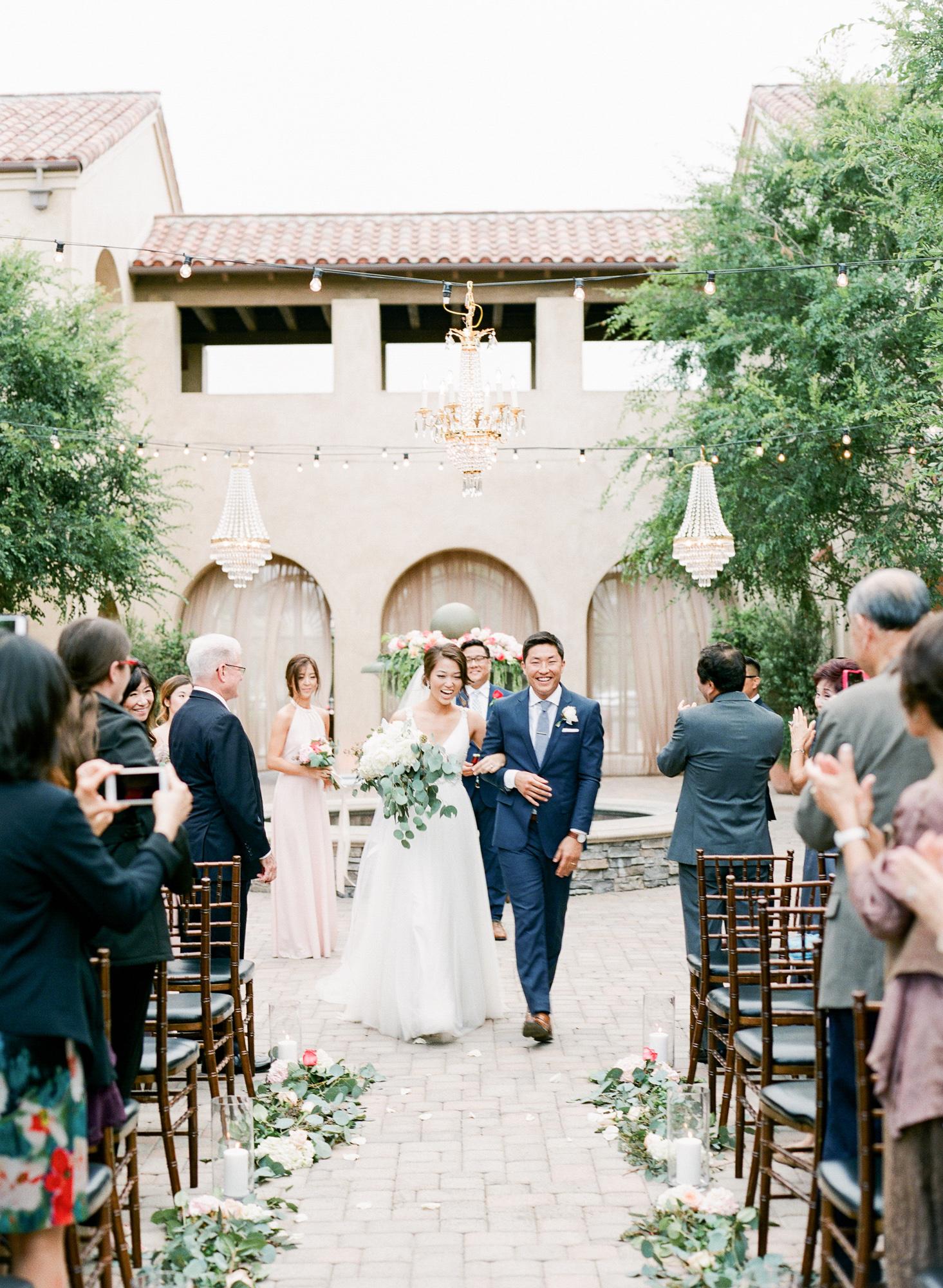 Serra-Plaza-Wedding-San-Juan-Capistrano-483.jpg