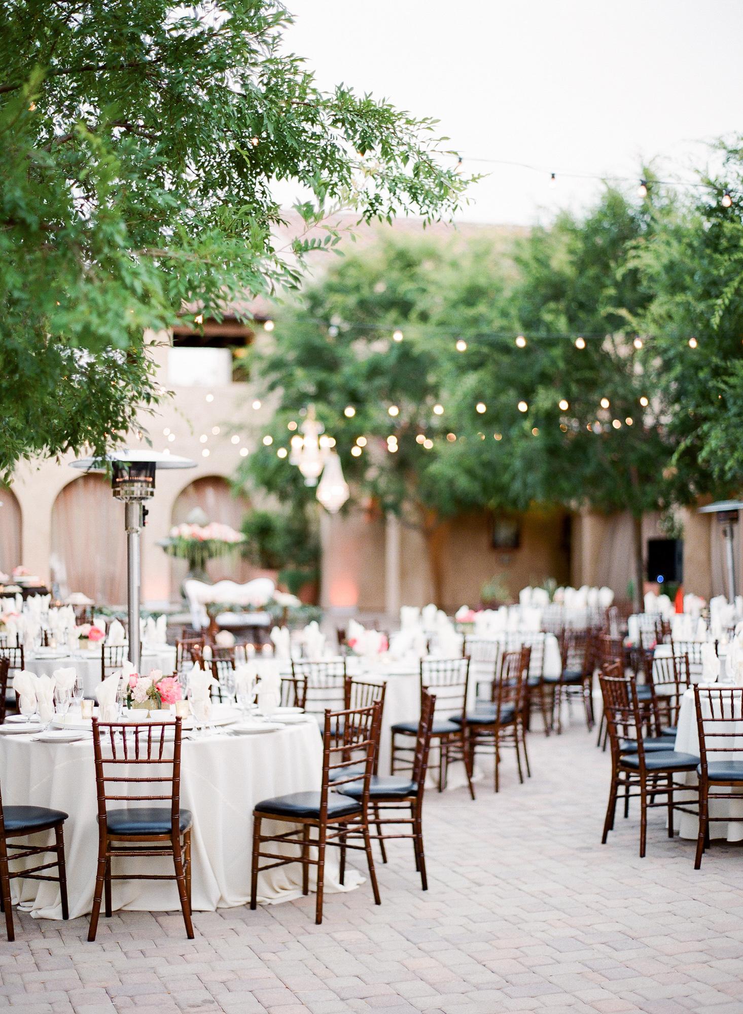 Serra-Plaza-Wedding-San-Juan-Capistrano-593.jpg