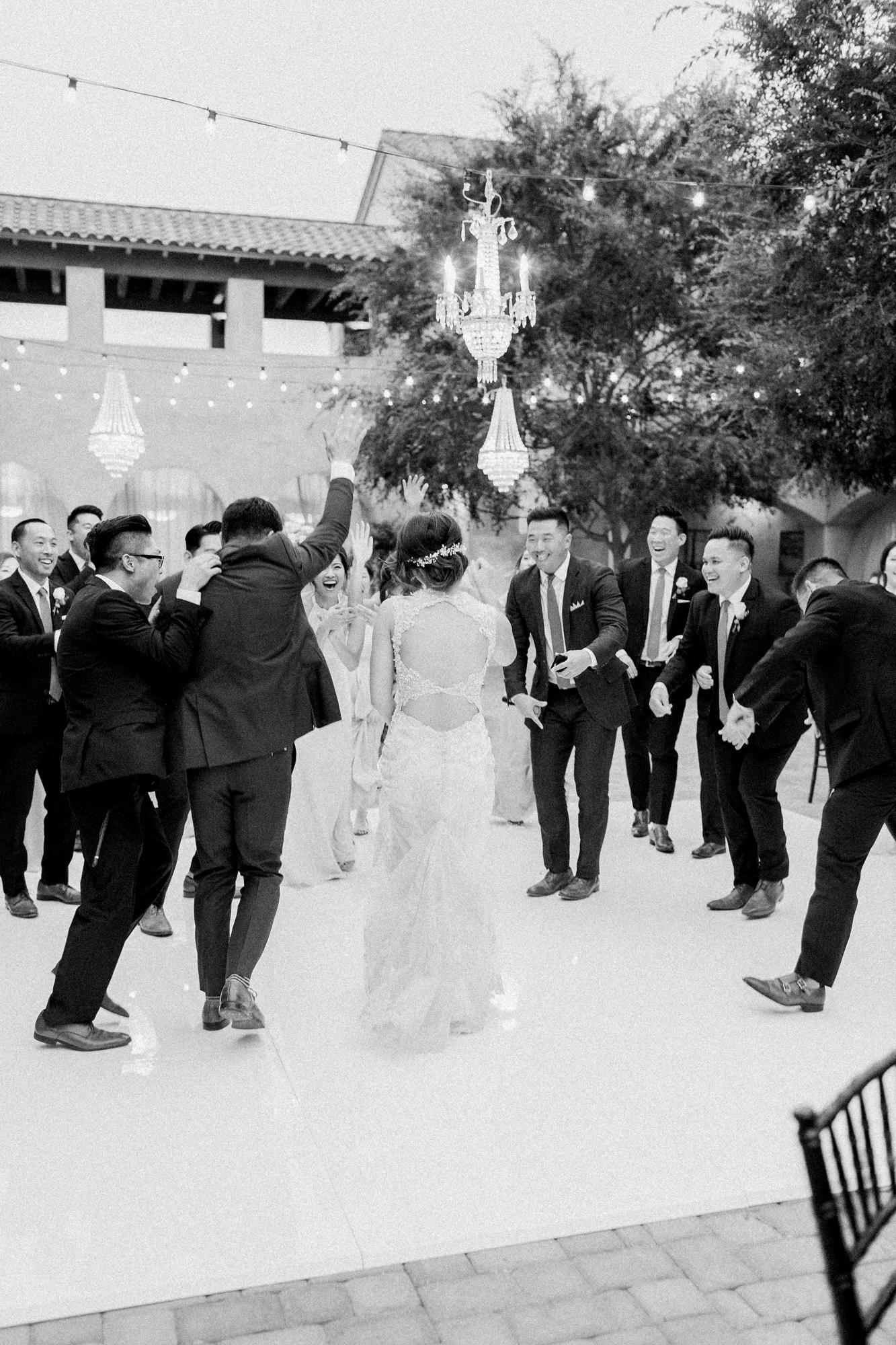 Serra-Plaza-Wedding-San-Juan-Capistrano-653.jpg