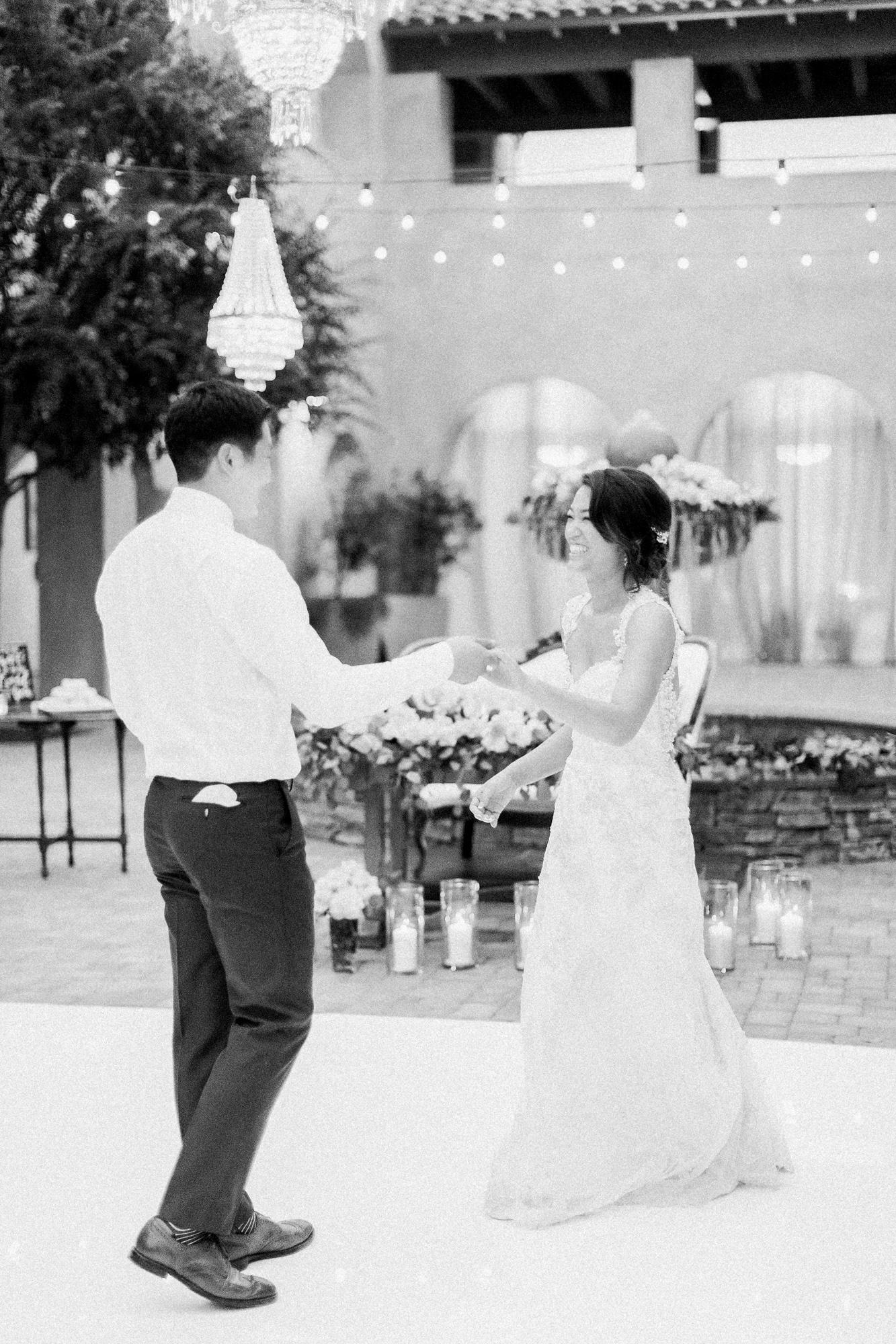 Serra-Plaza-Wedding-San-Juan-Capistrano-658.jpg