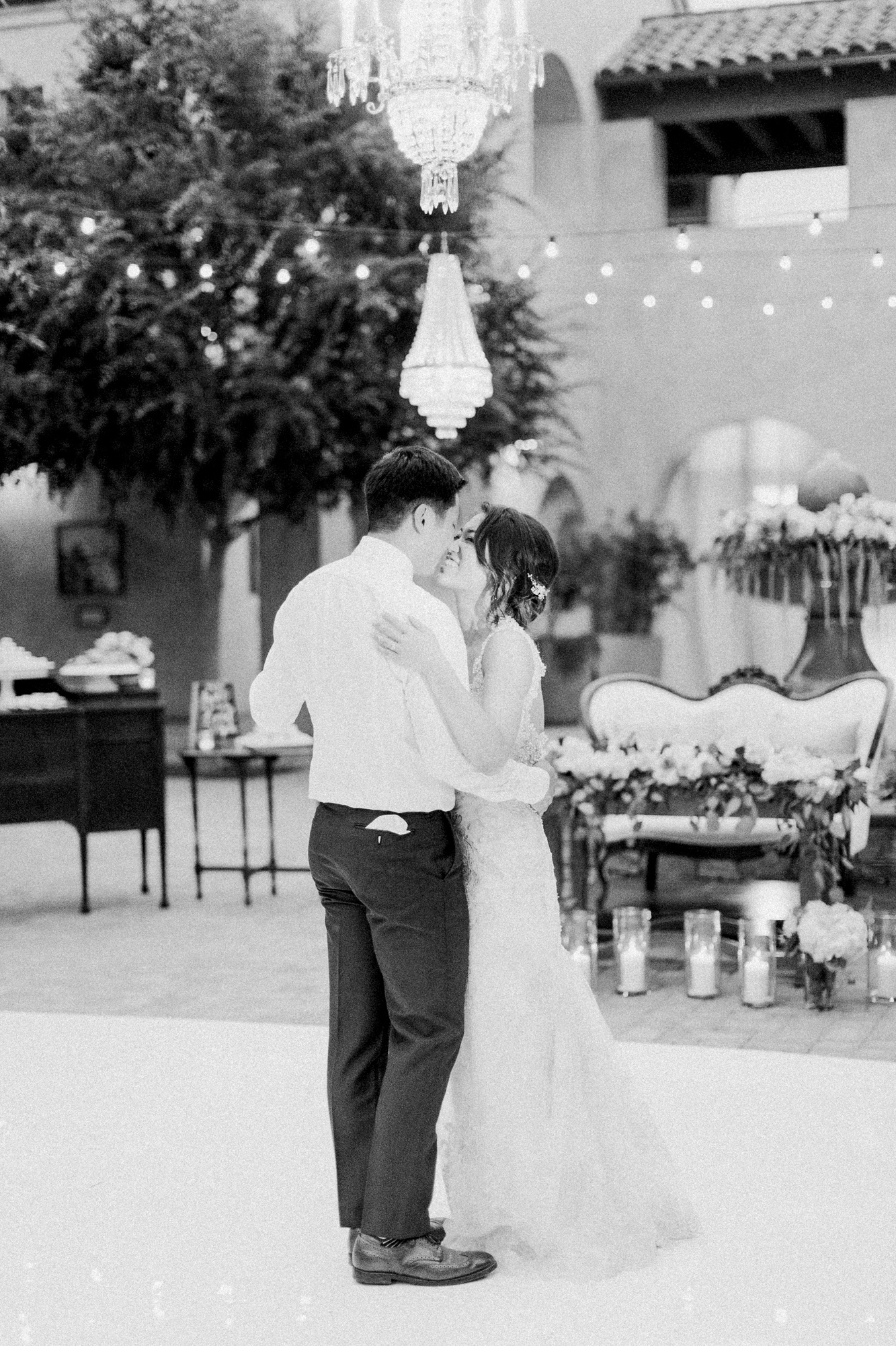 Serra-Plaza-Wedding-San-Juan-Capistrano-659.jpg
