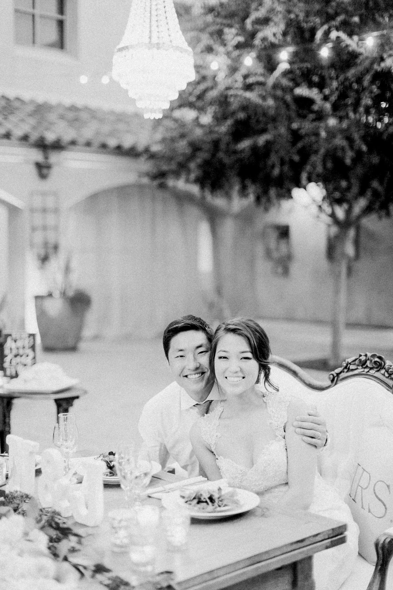 Serra-Plaza-Wedding-San-Juan-Capistrano-676.jpg