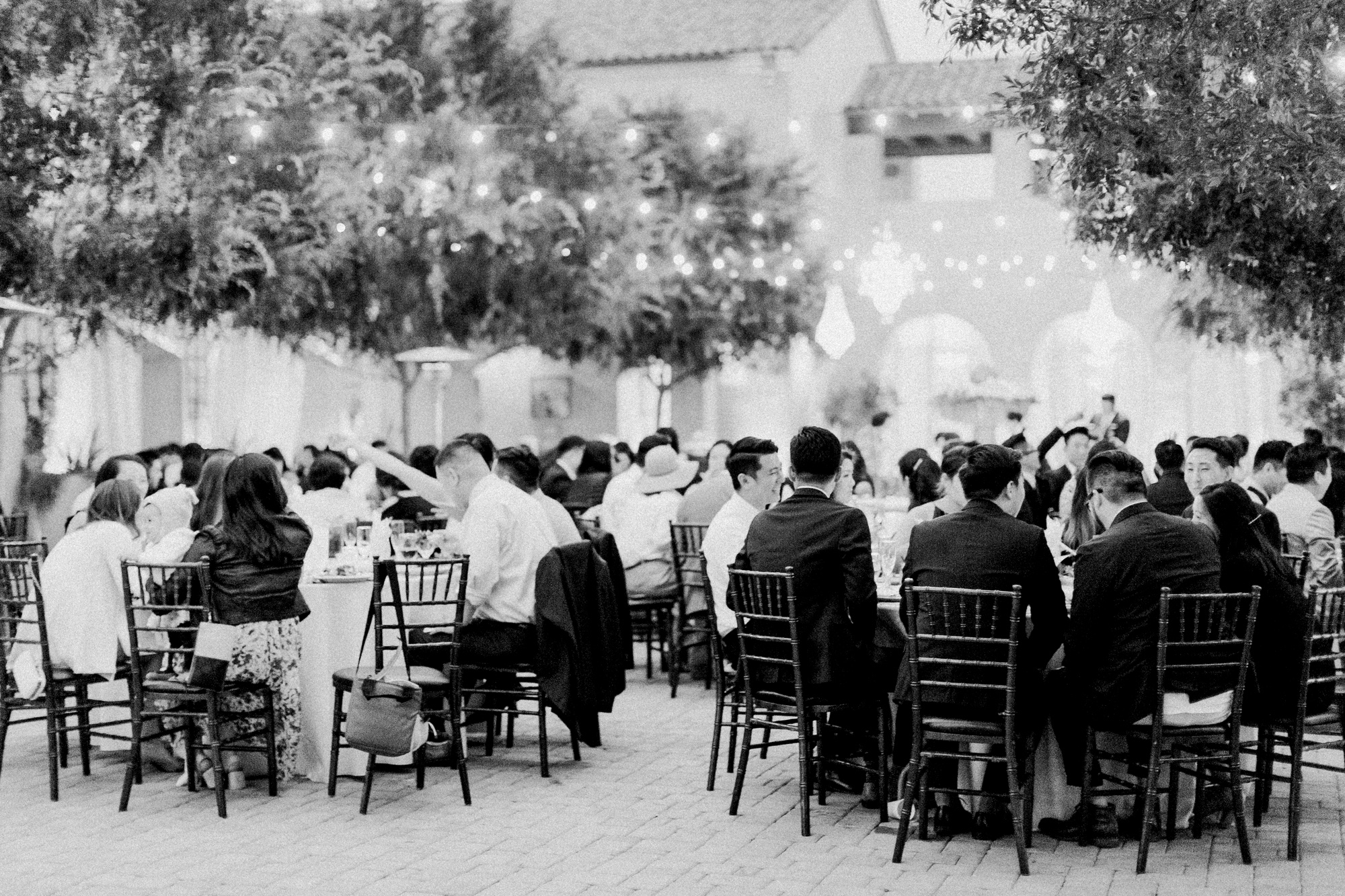 Serra-Plaza-Wedding-San-Juan-Capistrano-680.jpg