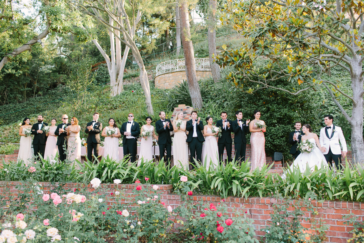 Los-Angeles-Garden-Estate-Wedding-Pasadena-Kristina-Adams-17.jpg