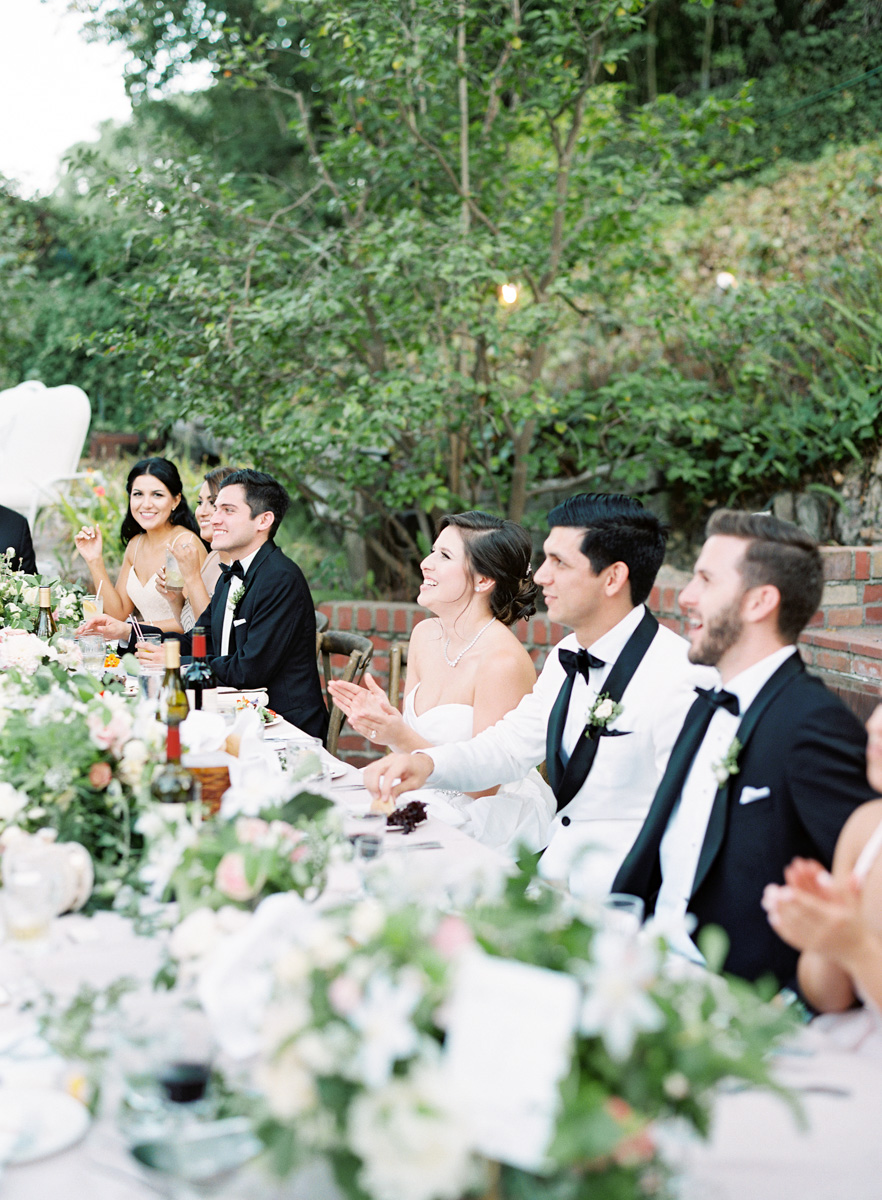 Los-Angeles-Garden-Estate-Wedding-Pasadena-Kristina-Adams-146.jpg