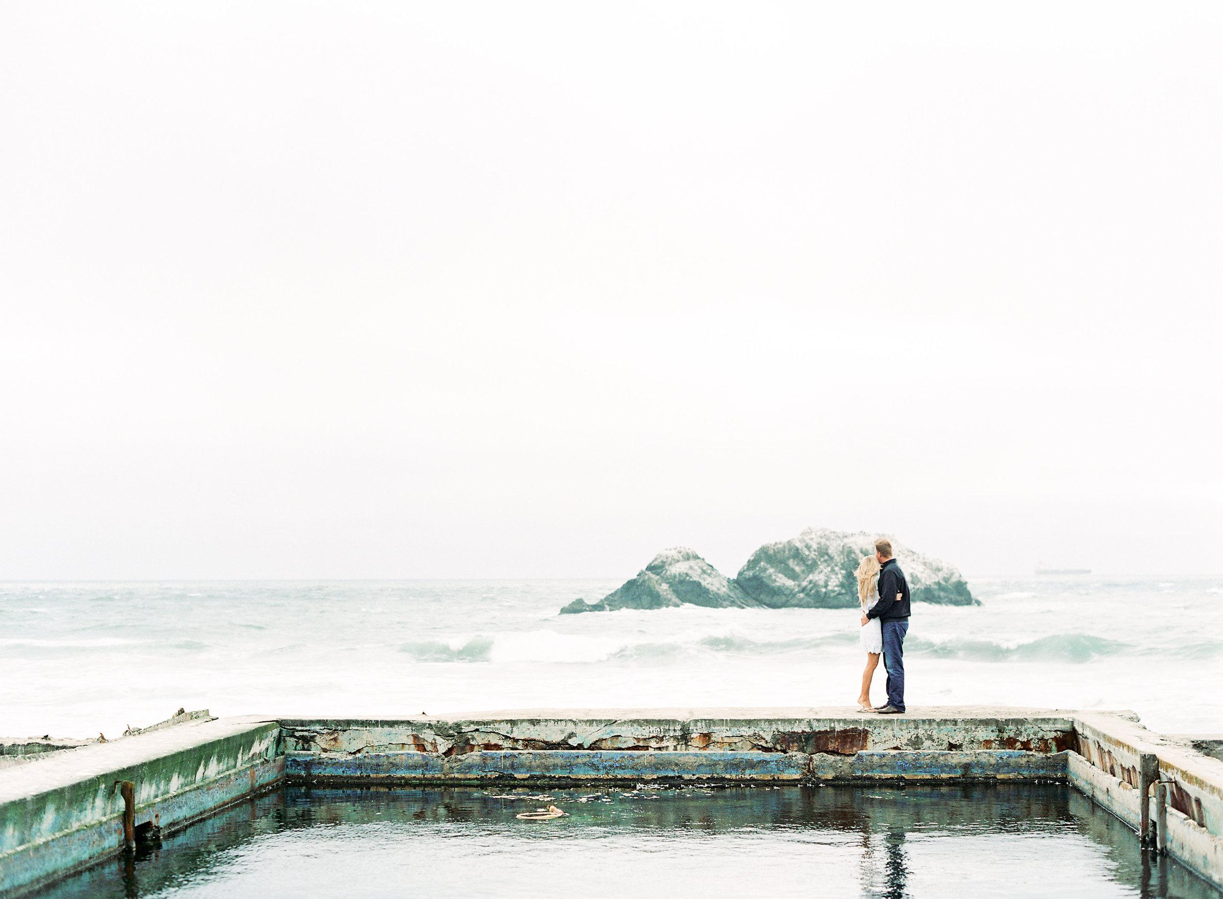 Kristina+Adams+Photography+2.jpg