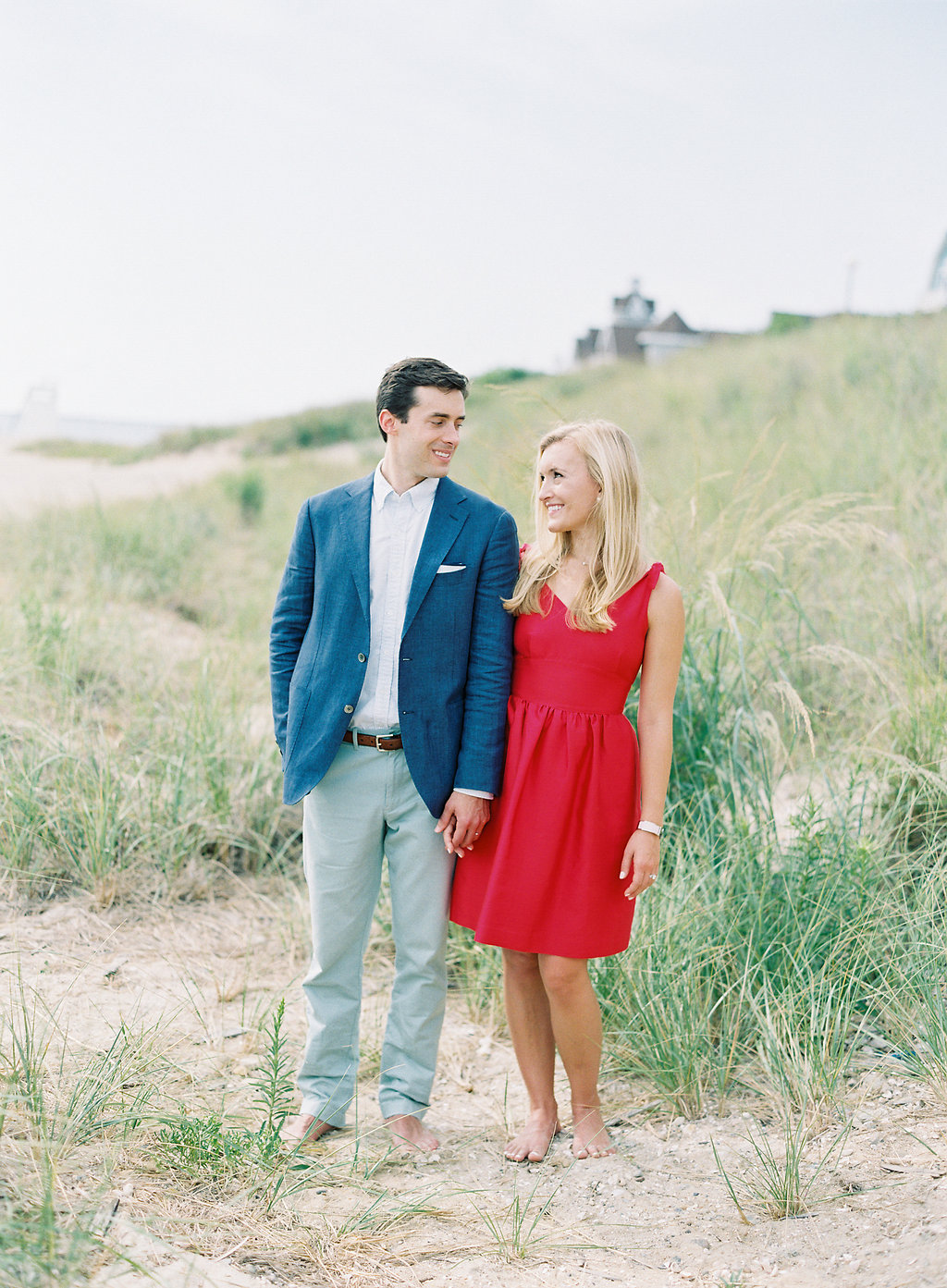 Marthas-Vineyard-Film-Photography-Anniversary-Session-2.jpg