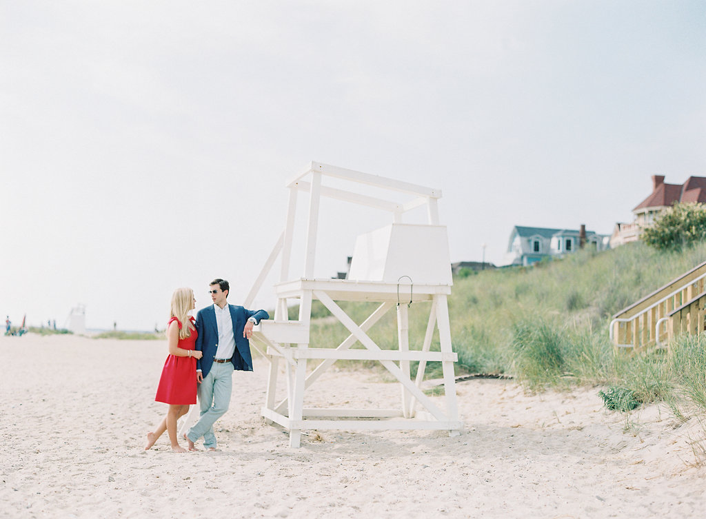 Marthas-Vineyard-Film-Photography-Anniversary-Session-58.jpg