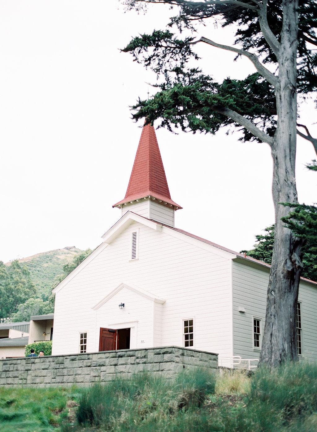 Cavallo-Point-Wedding-San-Francisco- Film-Photographer-5.jpg
