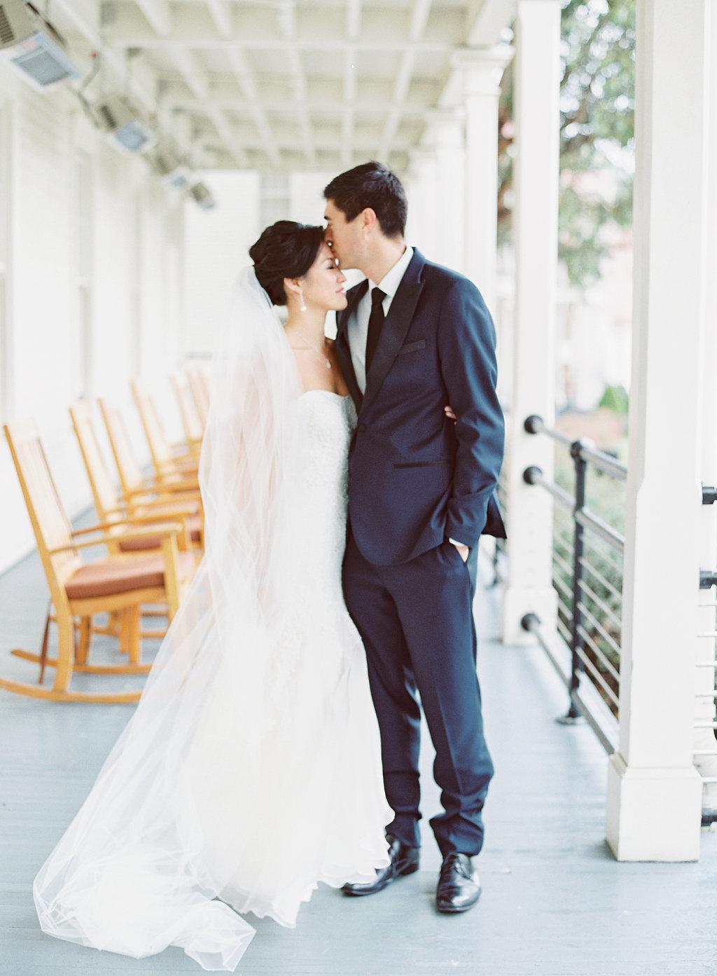 Cavallo-Point-Wedding-San-Francisco- Film-Photographer-131.jpg