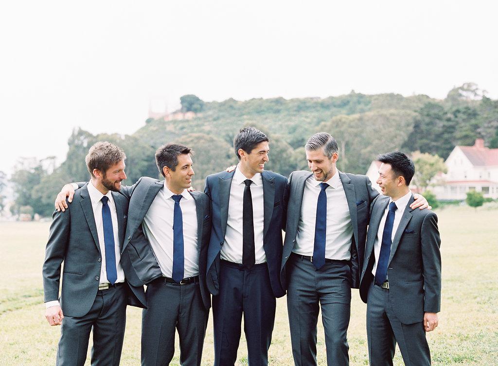 Cavallo-Point-Wedding-San-Francisco- Film-Photographer-160.jpg