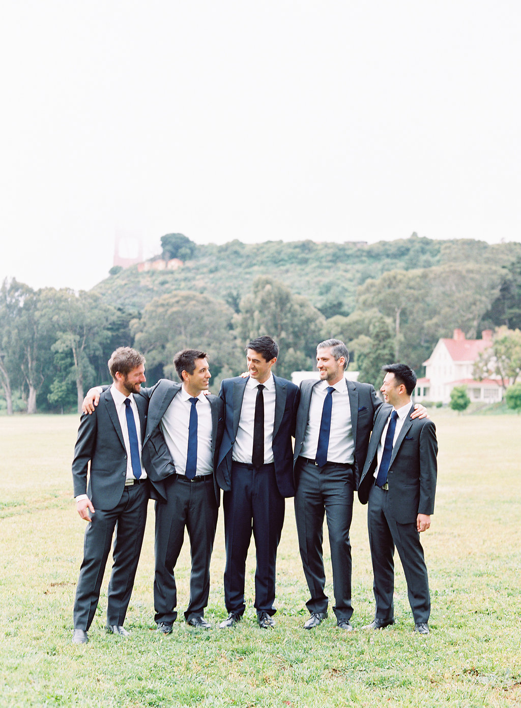 Cavallo-Point-Wedding-San-Francisco- Film-Photographer-159.jpg