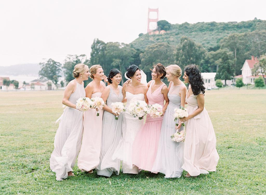 Cavallo-Point-Wedding-San-Francisco- Film-Photographer-186.jpg