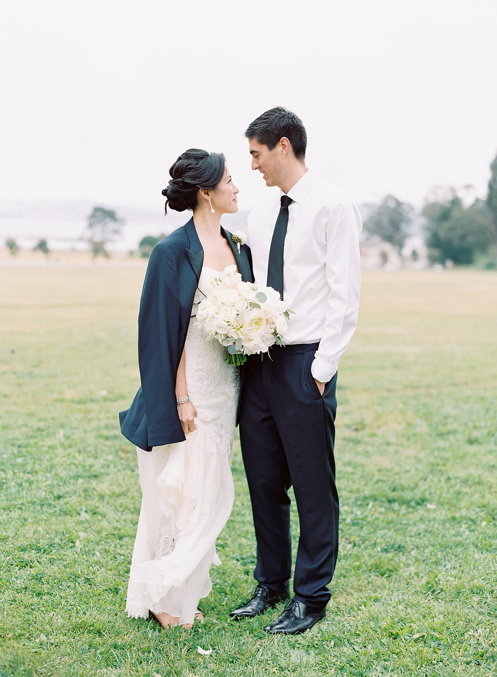 Cavallo-Point-Wedding-San-Francisco- Film-Photographer-201.jpg