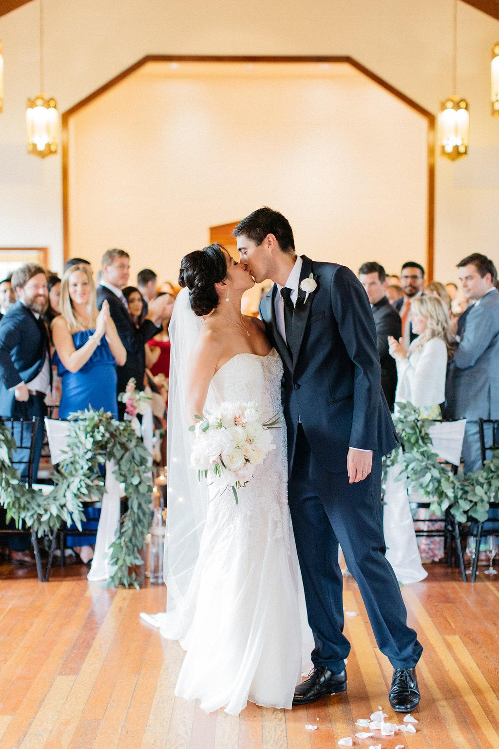 Cavallo-Point-Wedding-San-Francisco- Film-Photographer-429.jpg