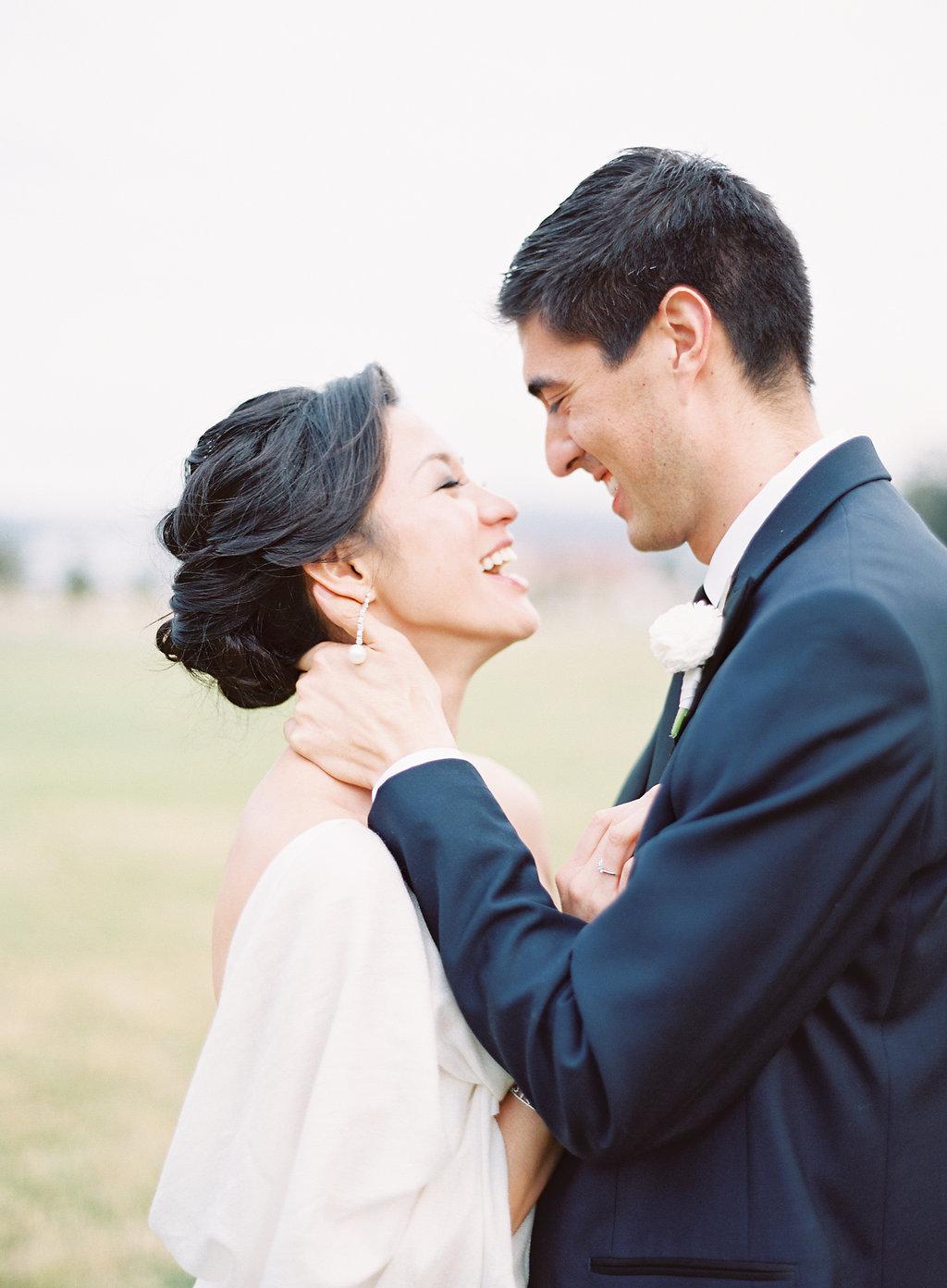 Cavallo-Point-Wedding-San-Francisco- Film-Photographer-600.jpg