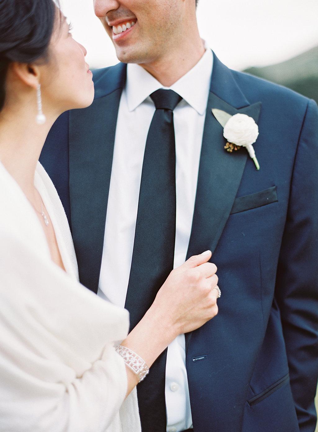 Cavallo-Point-Wedding-San-Francisco- Film-Photographer-607.jpg