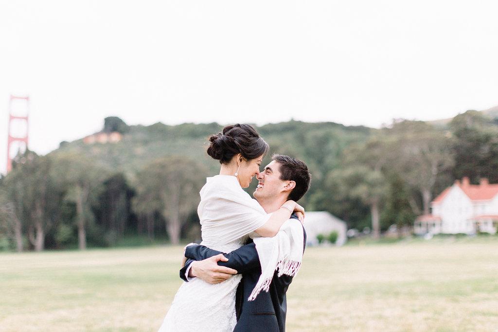 Cavallo-Point-Wedding-San-Francisco- Film-Photographer-635.jpg