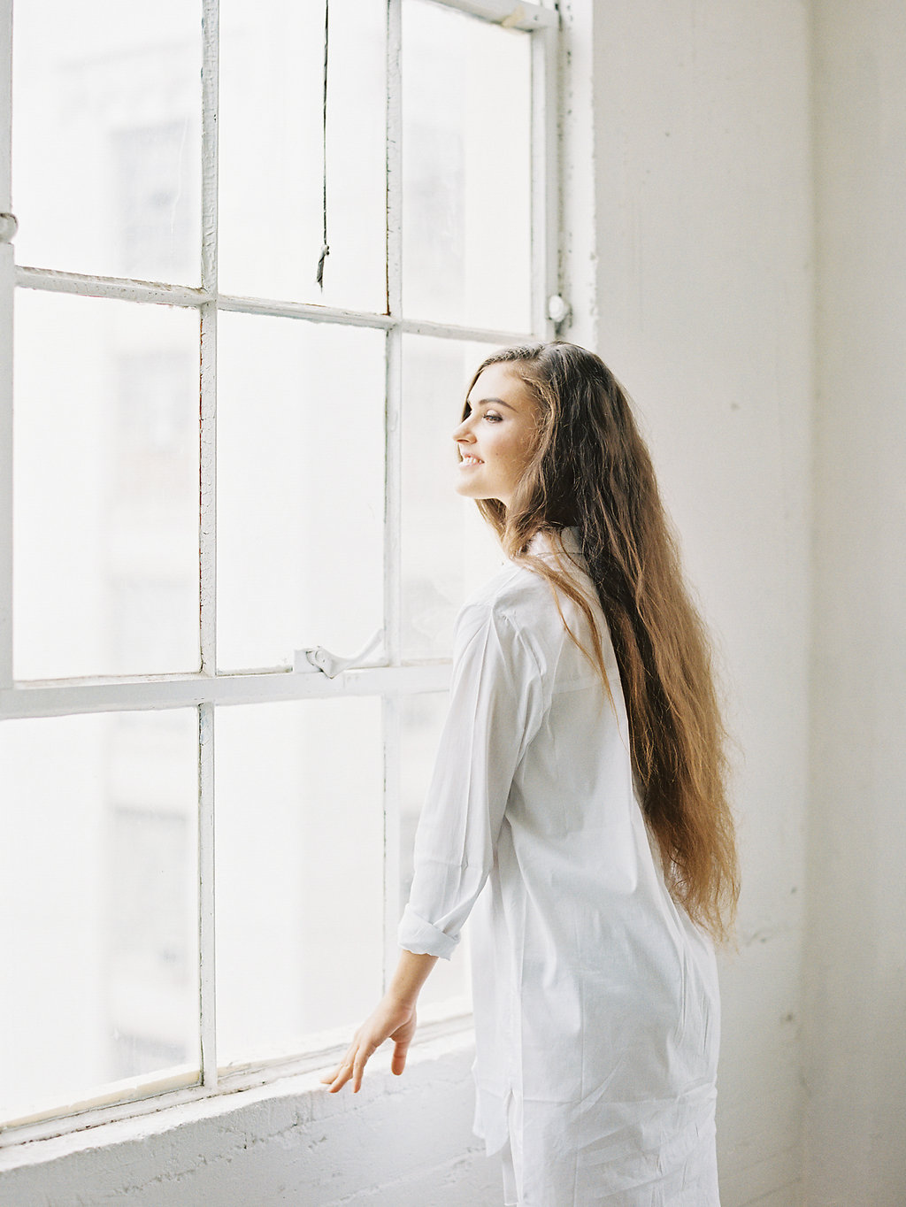 Kristina-Adams-Modern-Los-Angeles-Elopement-Inspiration-31.jpg