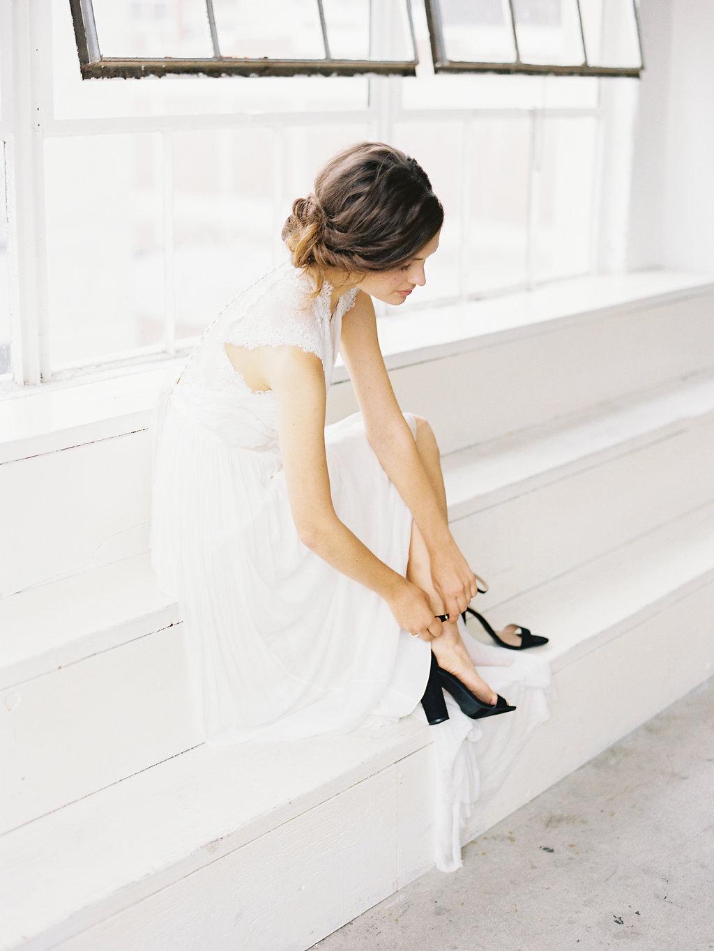 Kristina-Adams-Modern-Los-Angeles-Elopement-Inspiration-93.jpg