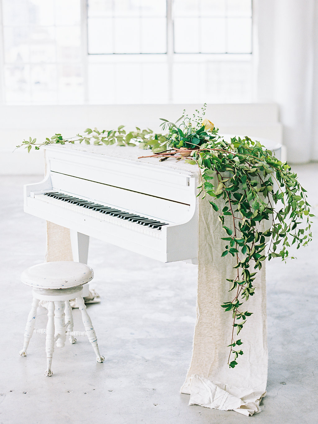 Kristina-Adams-Modern-Los-Angeles-Elopement-Inspiration-179.jpg