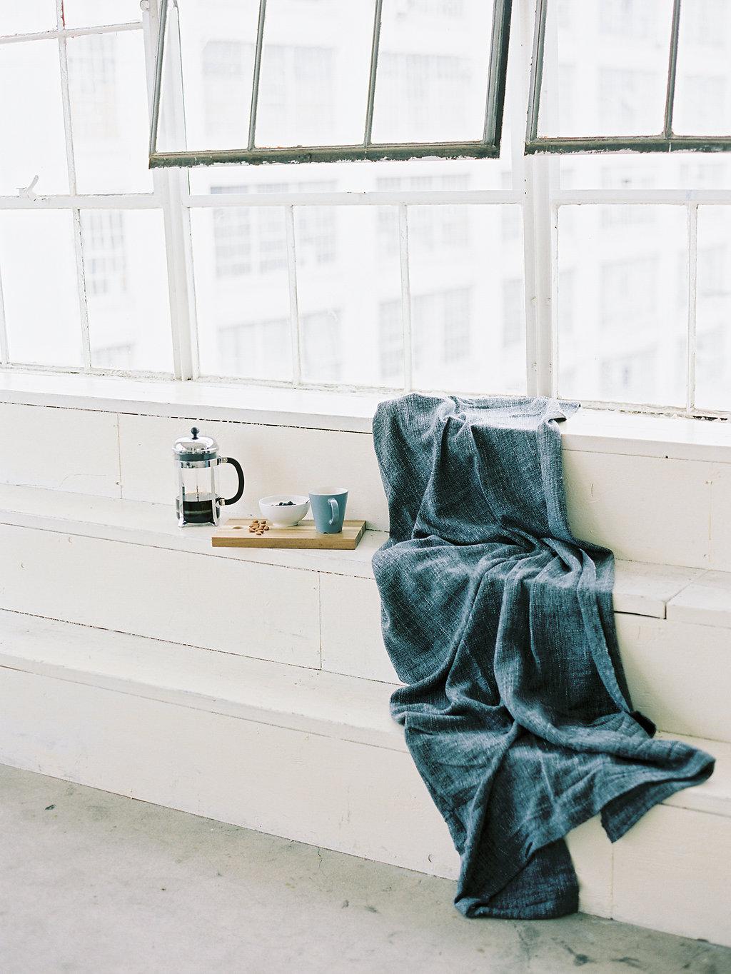 Kristina-Adams-Modern-Los-Angeles-Elopement-Inspiration-3.jpg