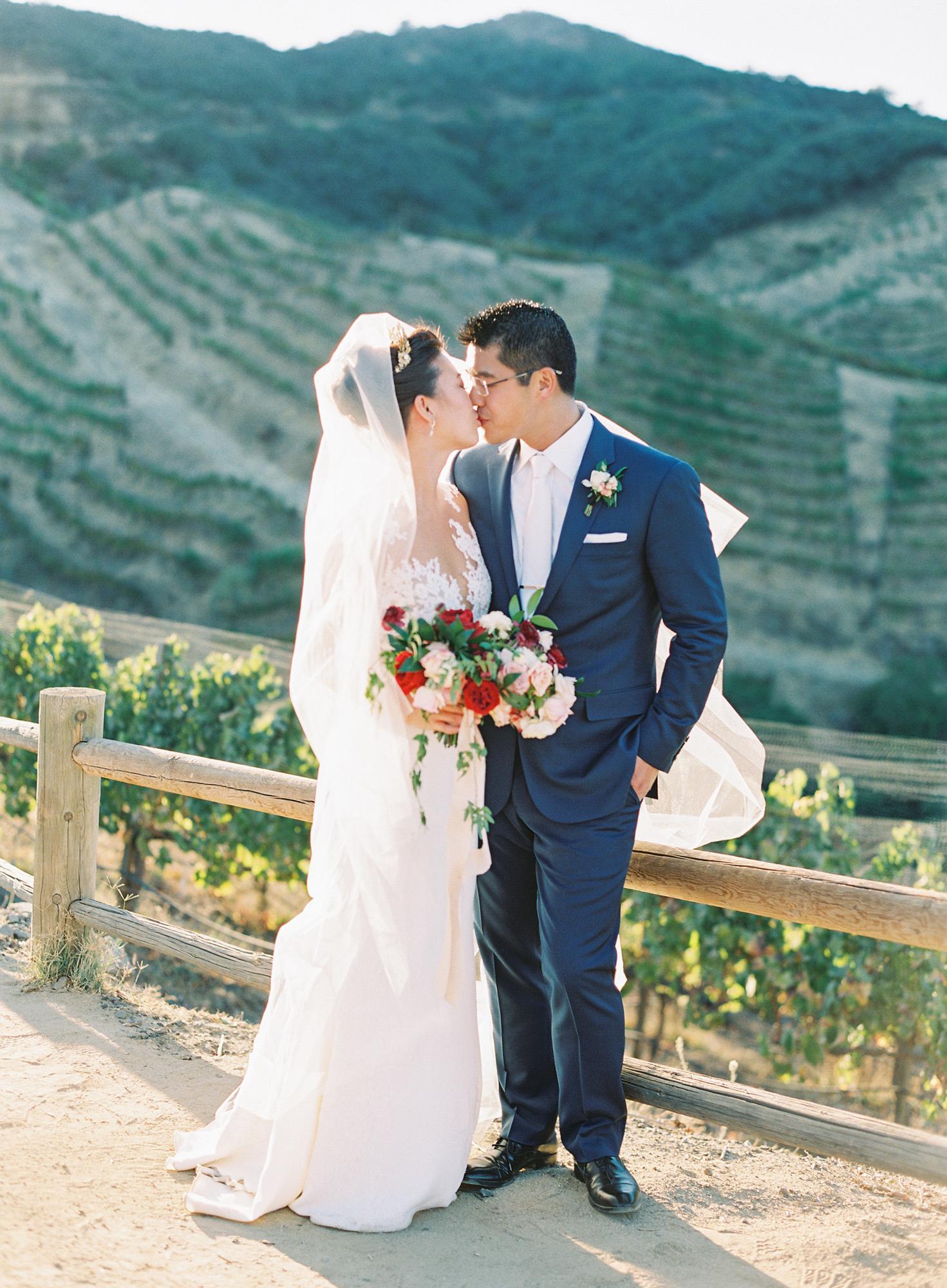 Saddlerock-Ranch-Dome-Film-Wedding-9.jpg