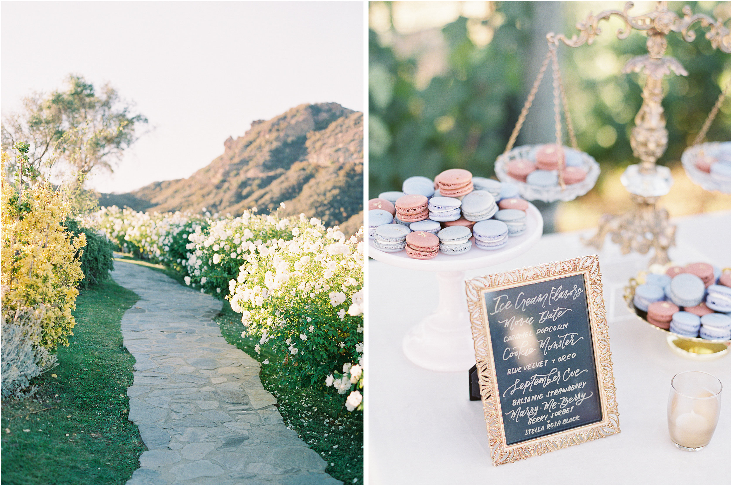 Saddlerock-Ranch-Dome-Film-Wedding-5.jpg